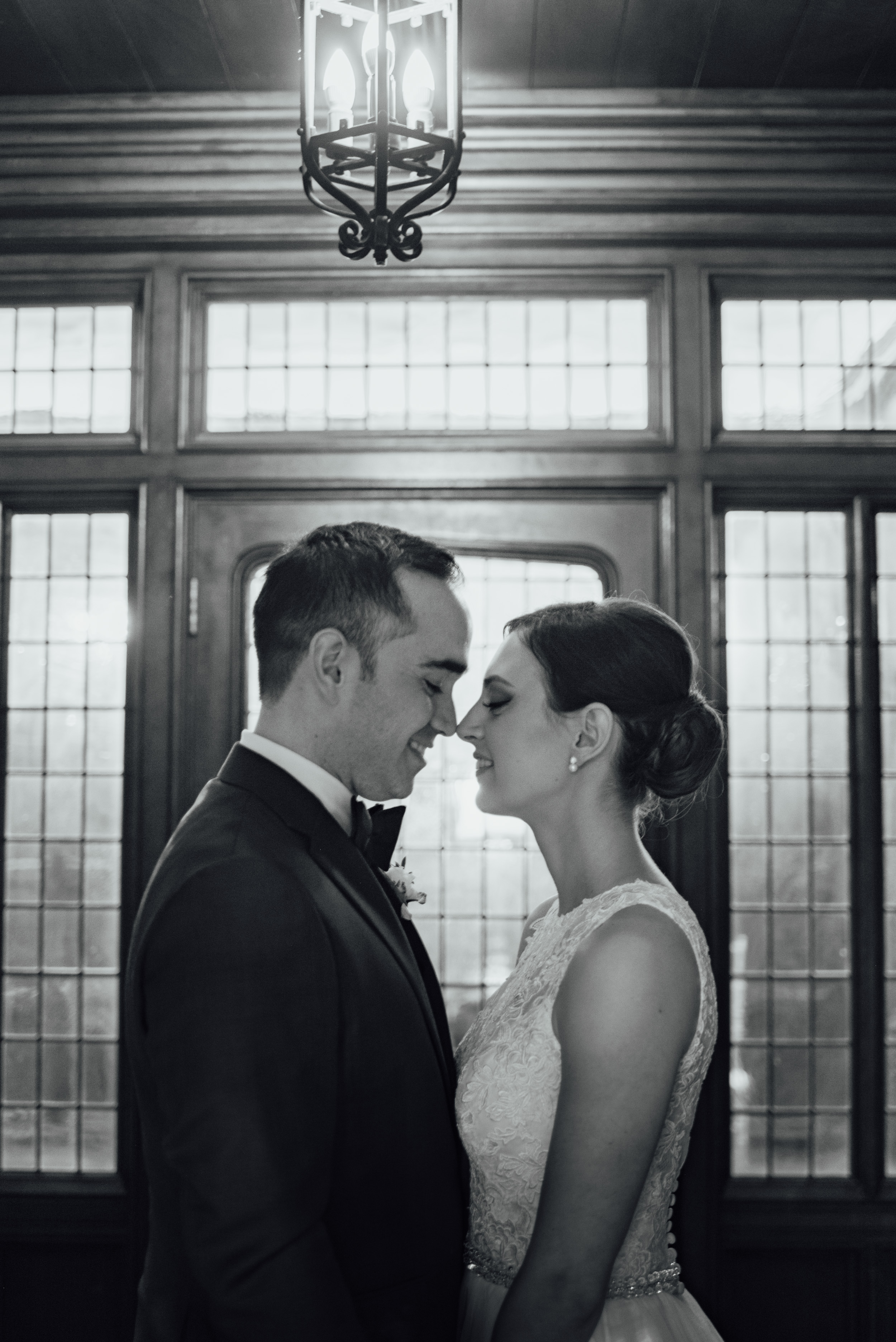 cleland-studios-wedding-photography-60.jpg