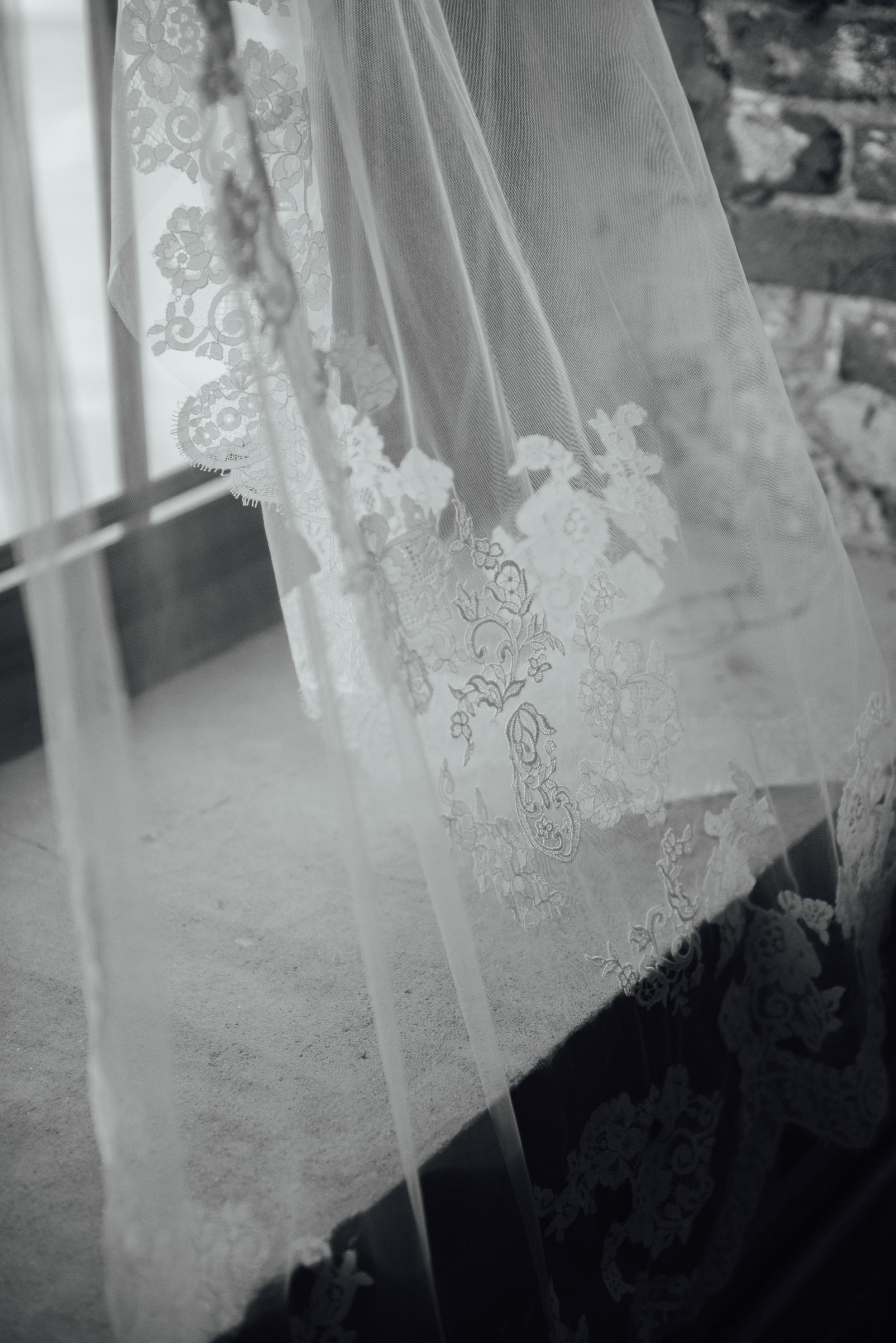 cleland-studios-wedding-photography-4.jpg