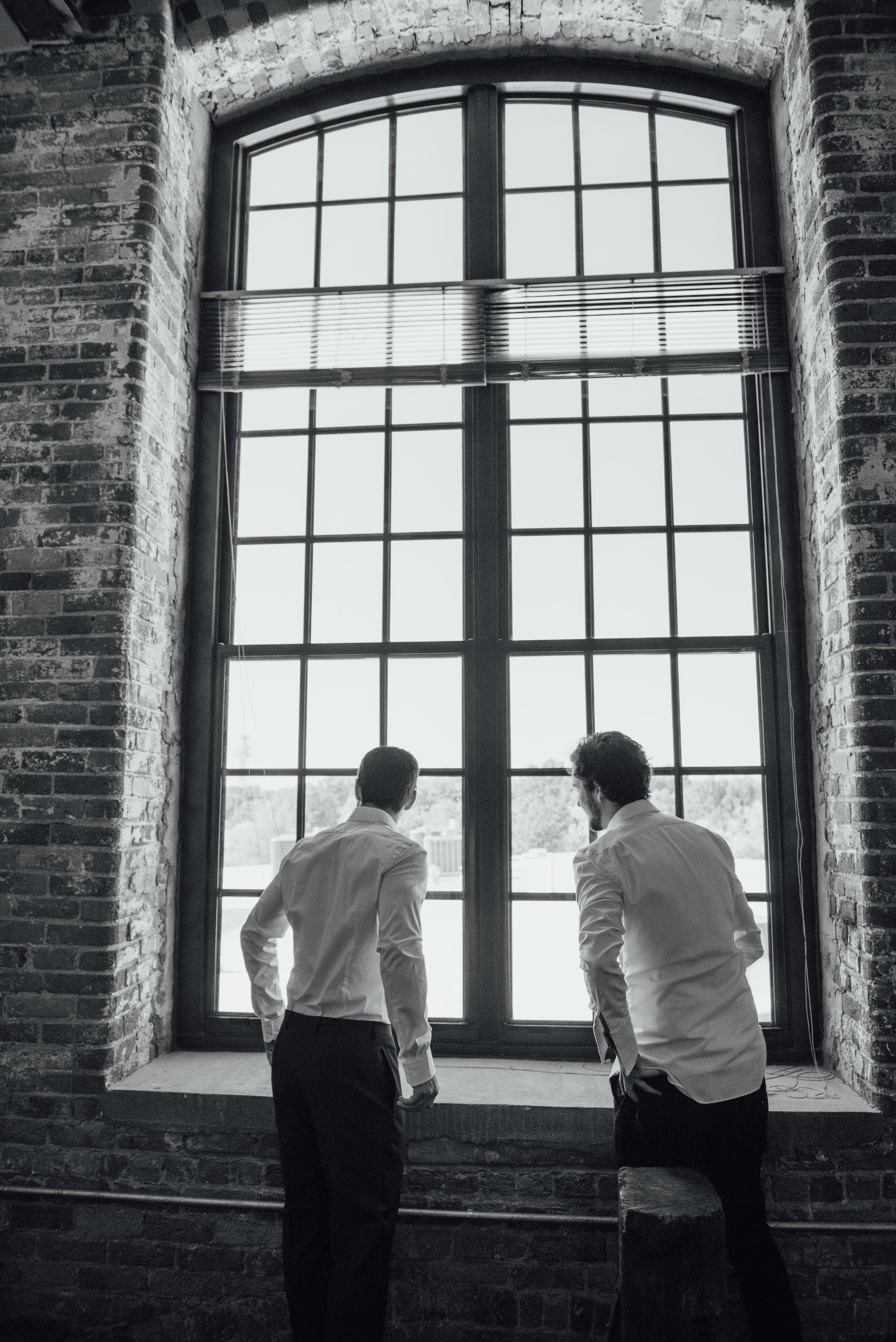 cleland-studios-wedding-photography-9.jpg