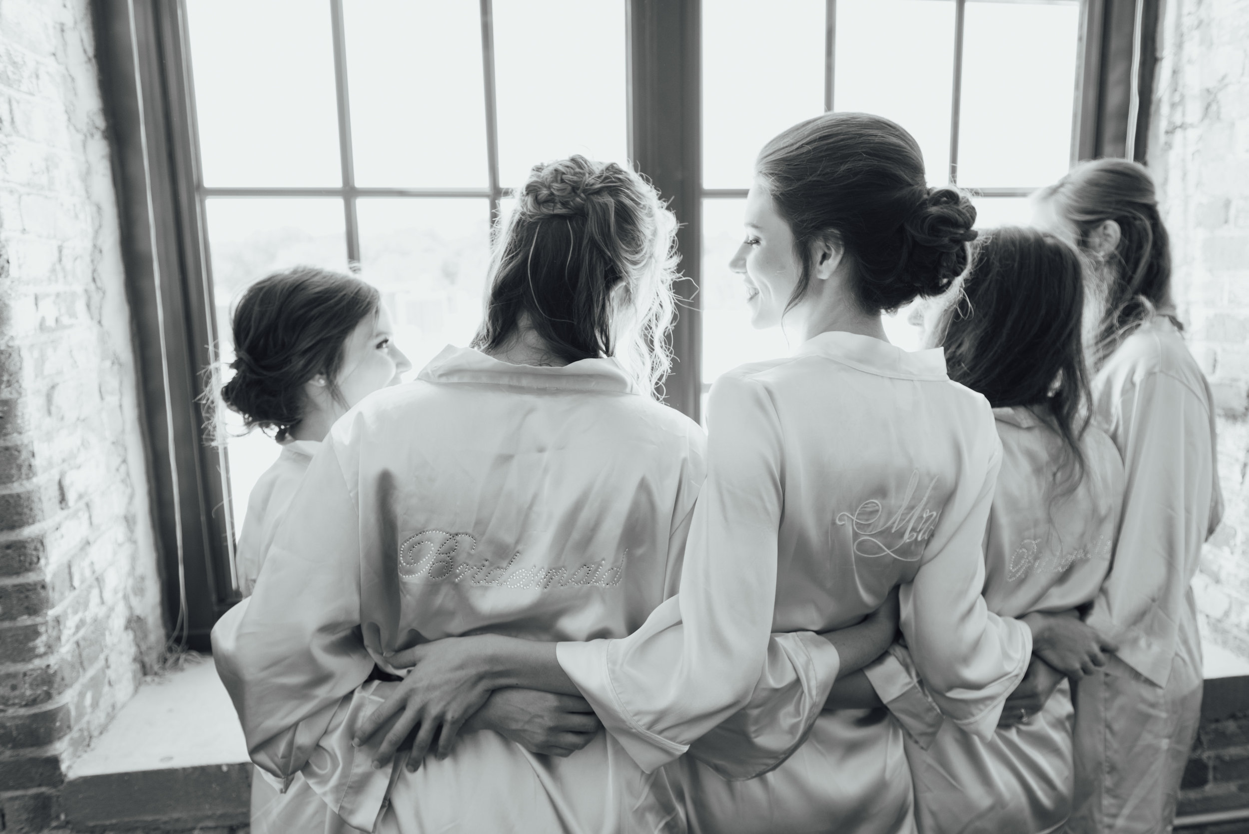 cleland-studios-wedding-photography-16.jpg