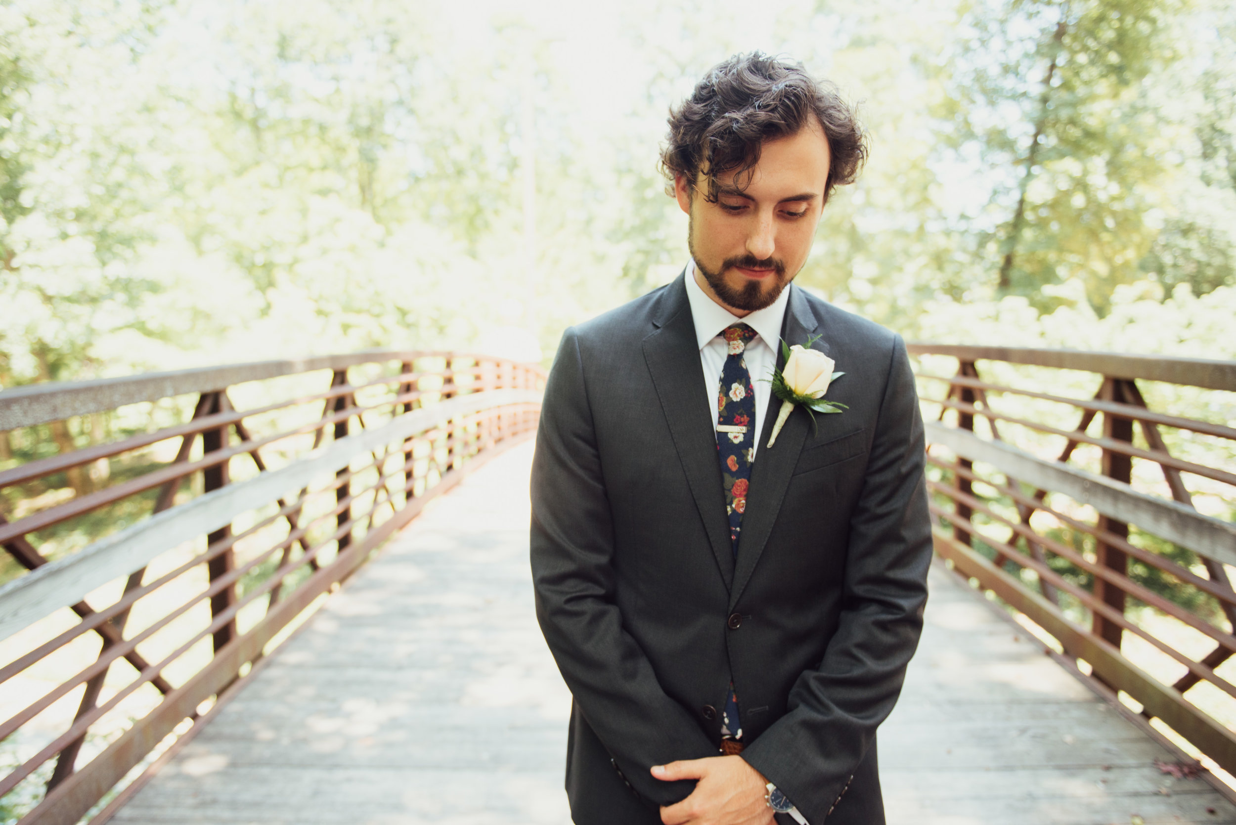 cleland-studios-wedding-photography-24.jpg