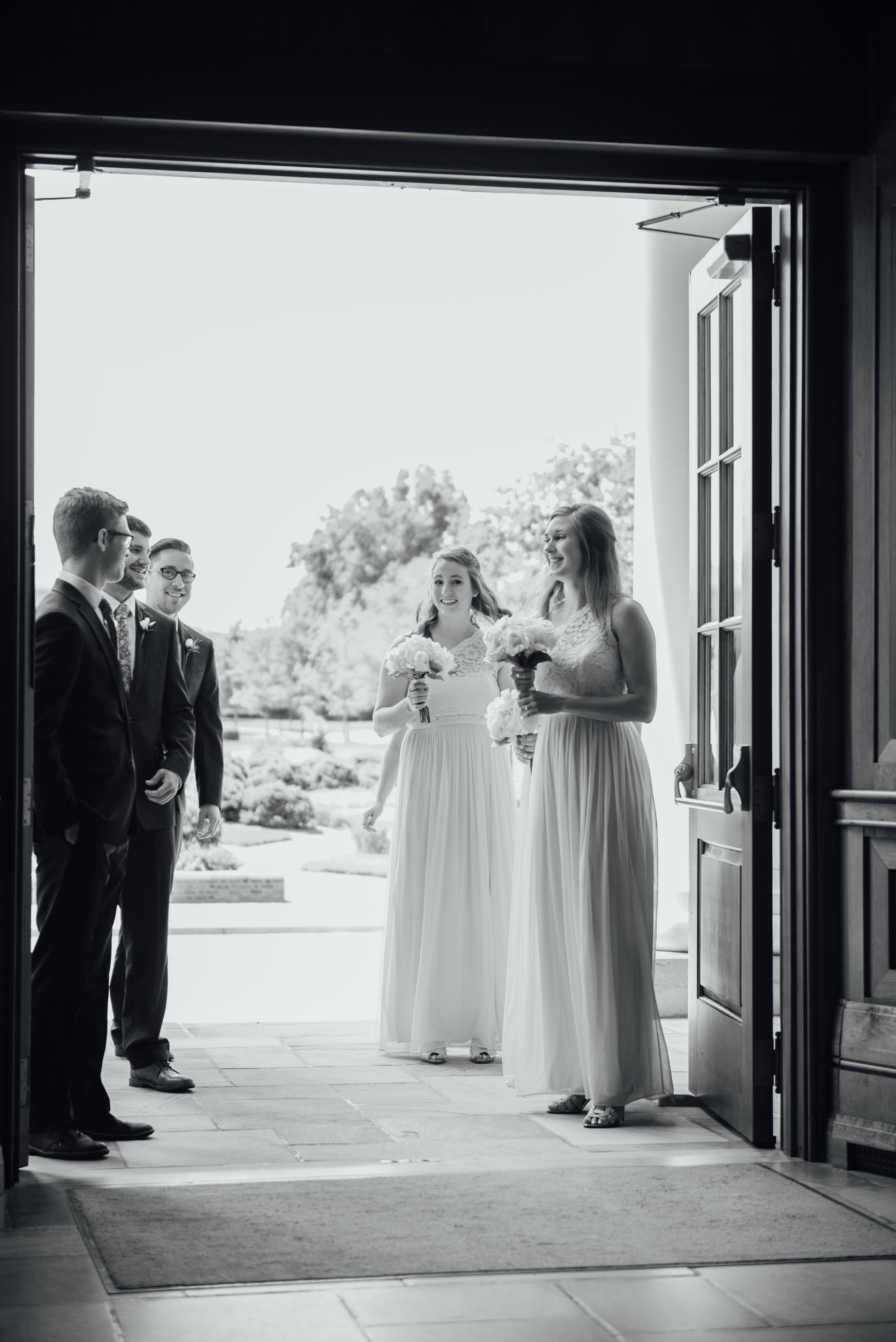 cleland-studios-wedding-photography-35.jpg