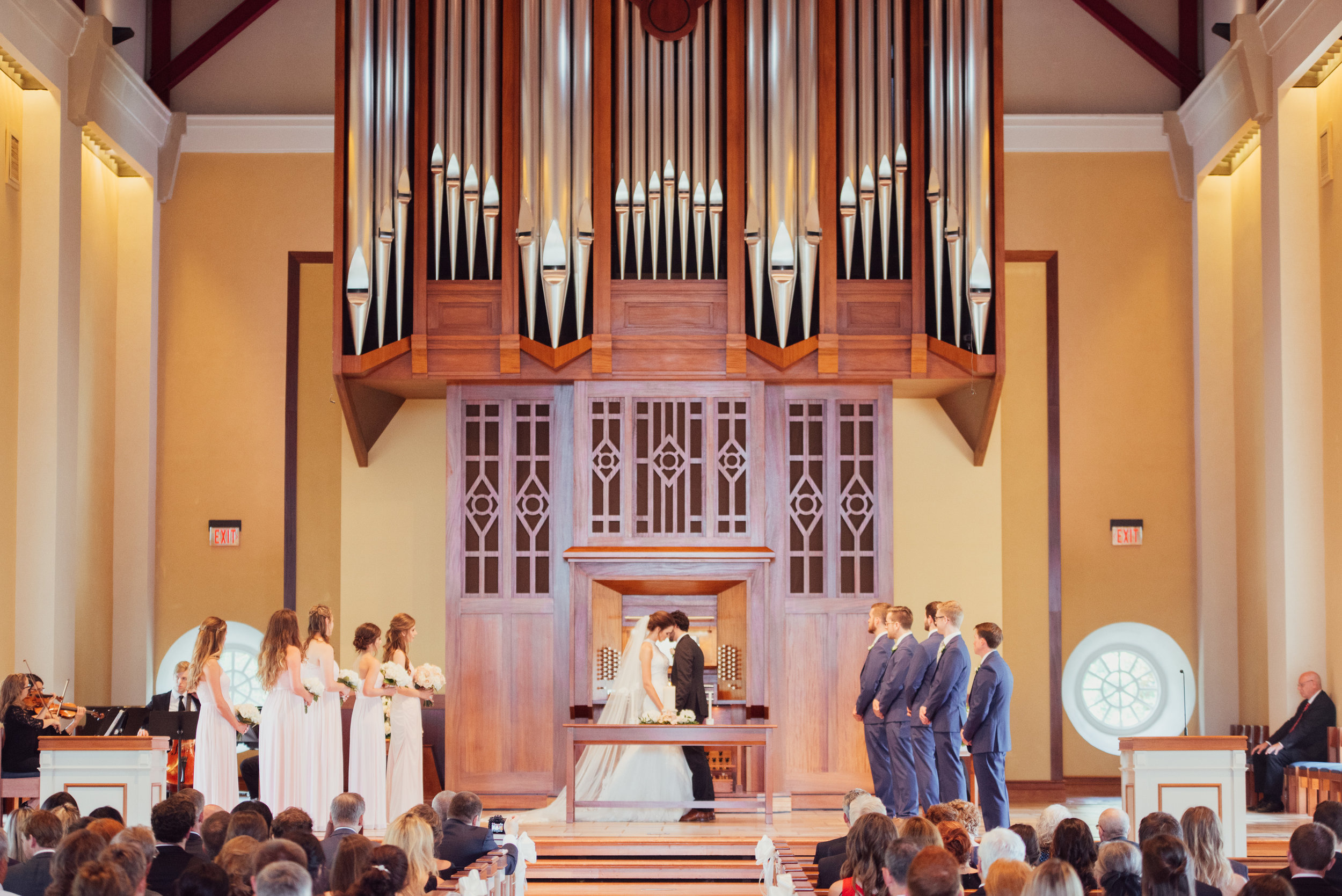 cleland-studios-wedding-photography-39.jpg