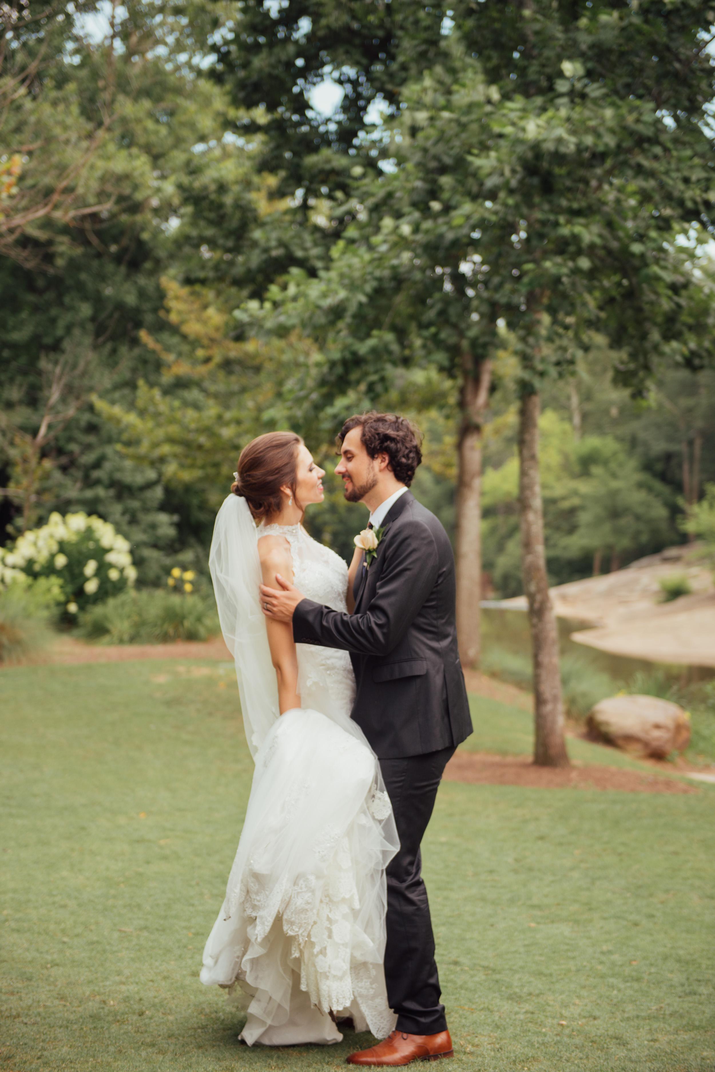cleland-studios-wedding-photography-47.jpg