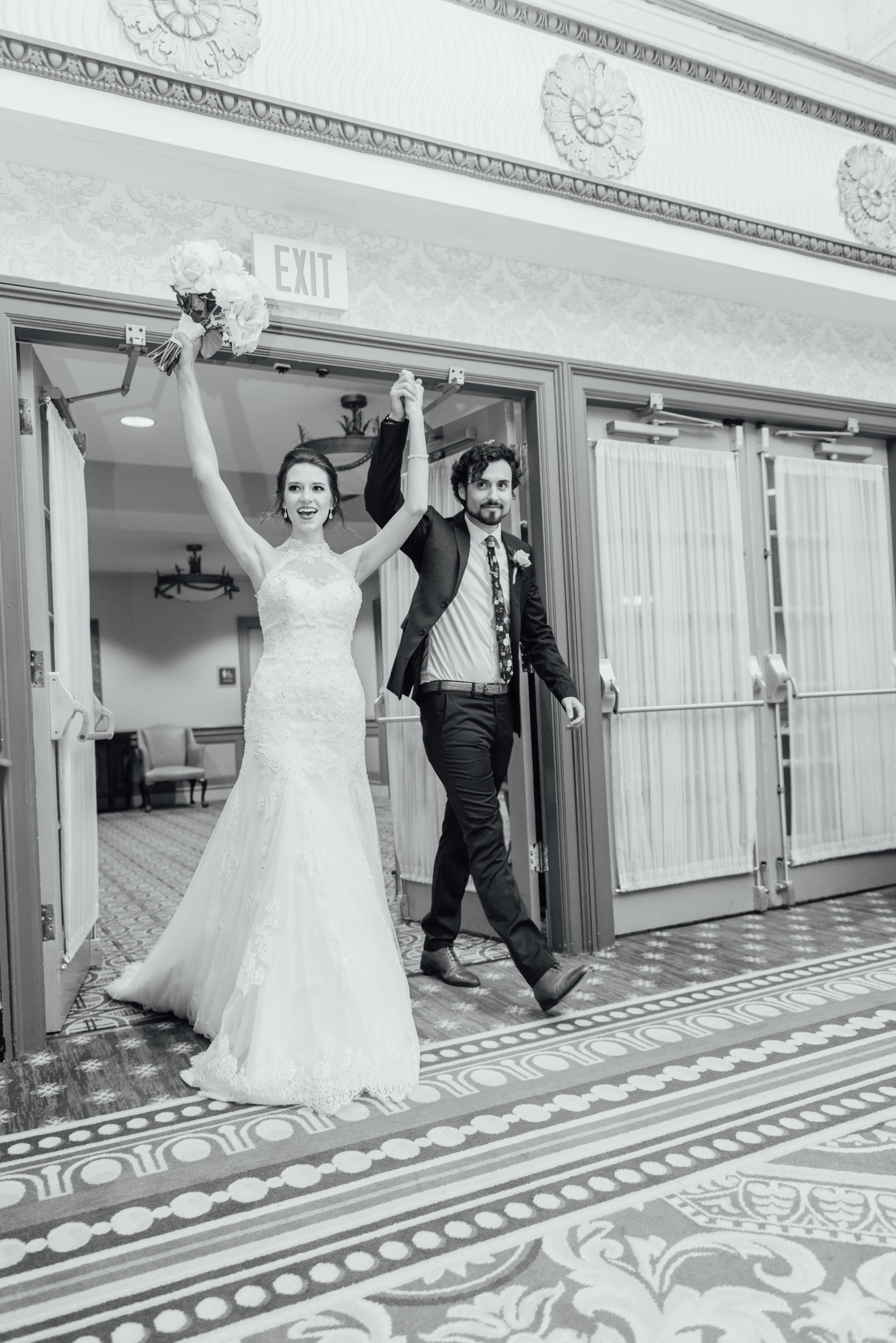 cleland-studios-wedding-photography-50.jpg