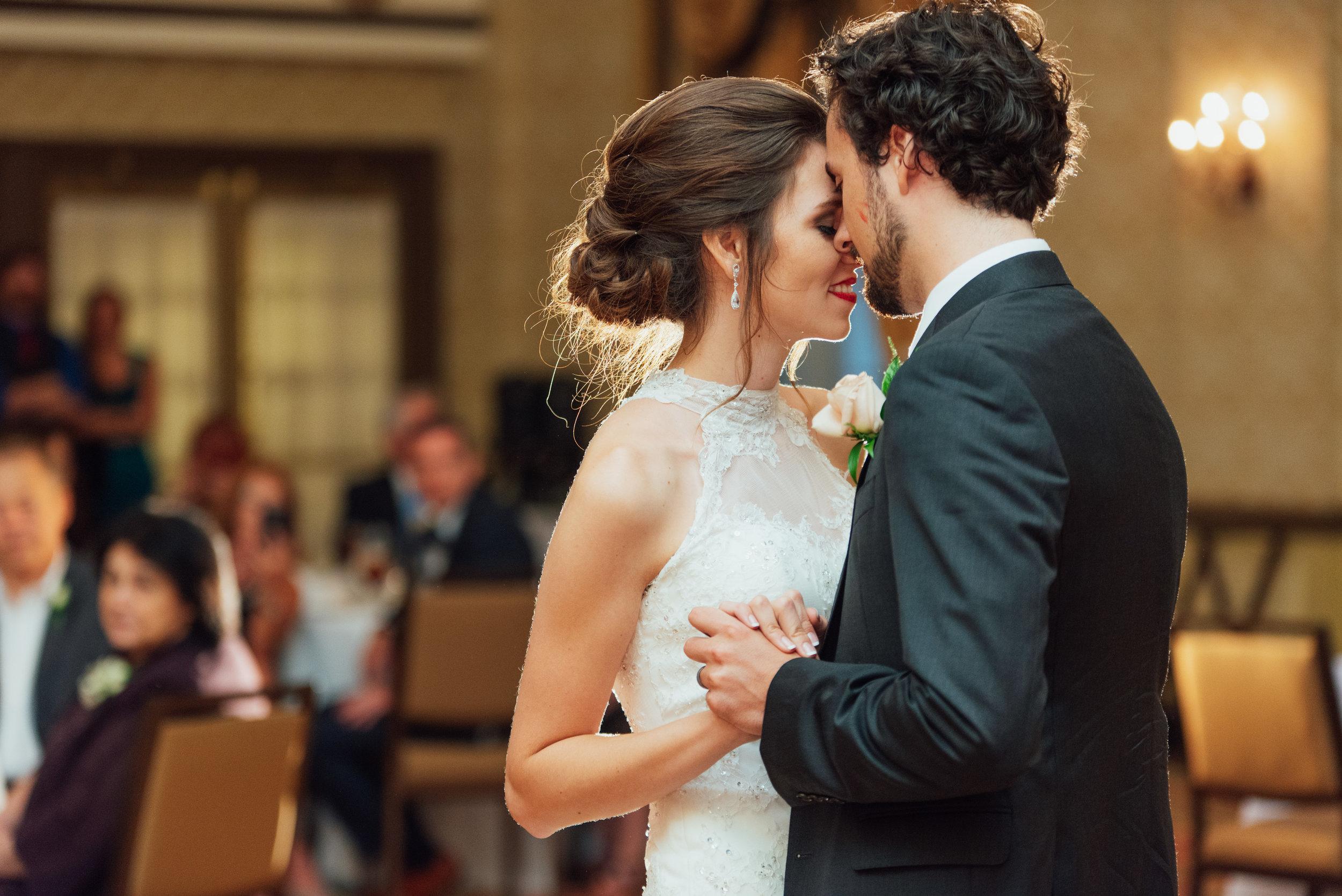 cleland-studios-wedding-photography-52.jpg