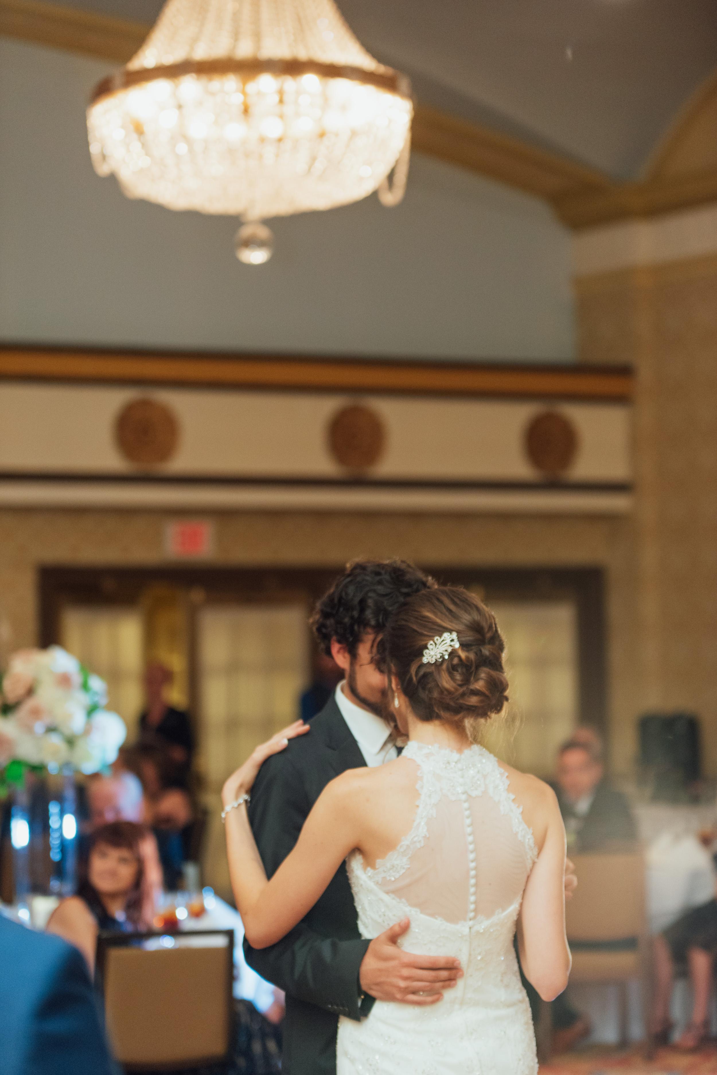 cleland-studios-wedding-photography-53.jpg