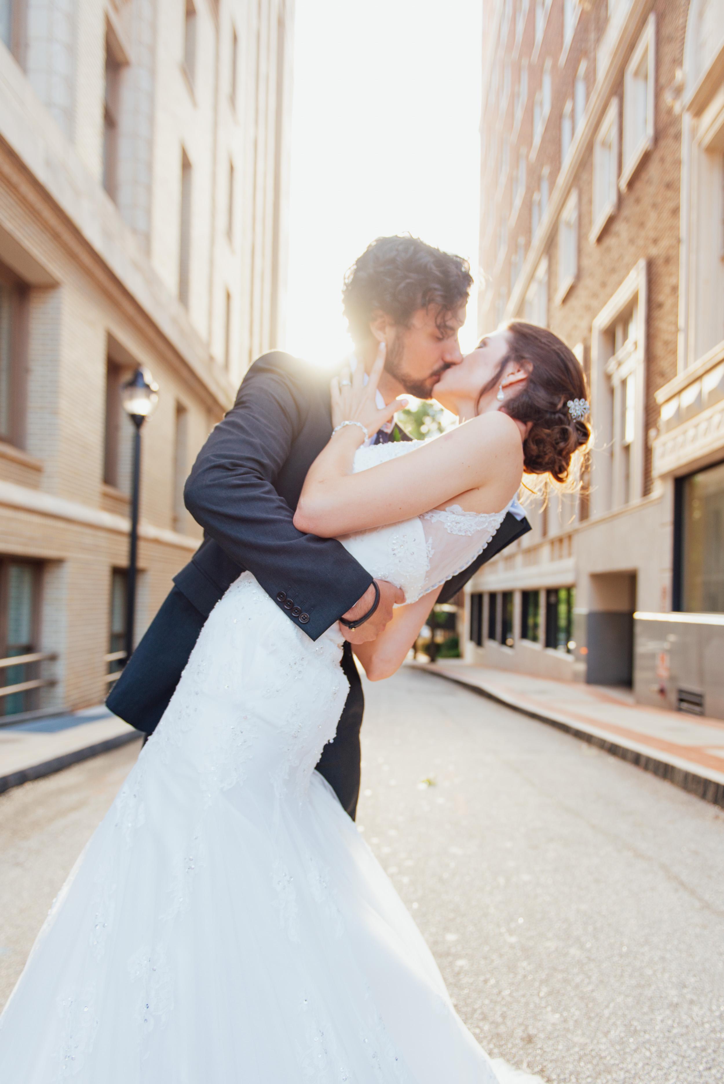 cleland-studios-wedding-photography-57.jpg