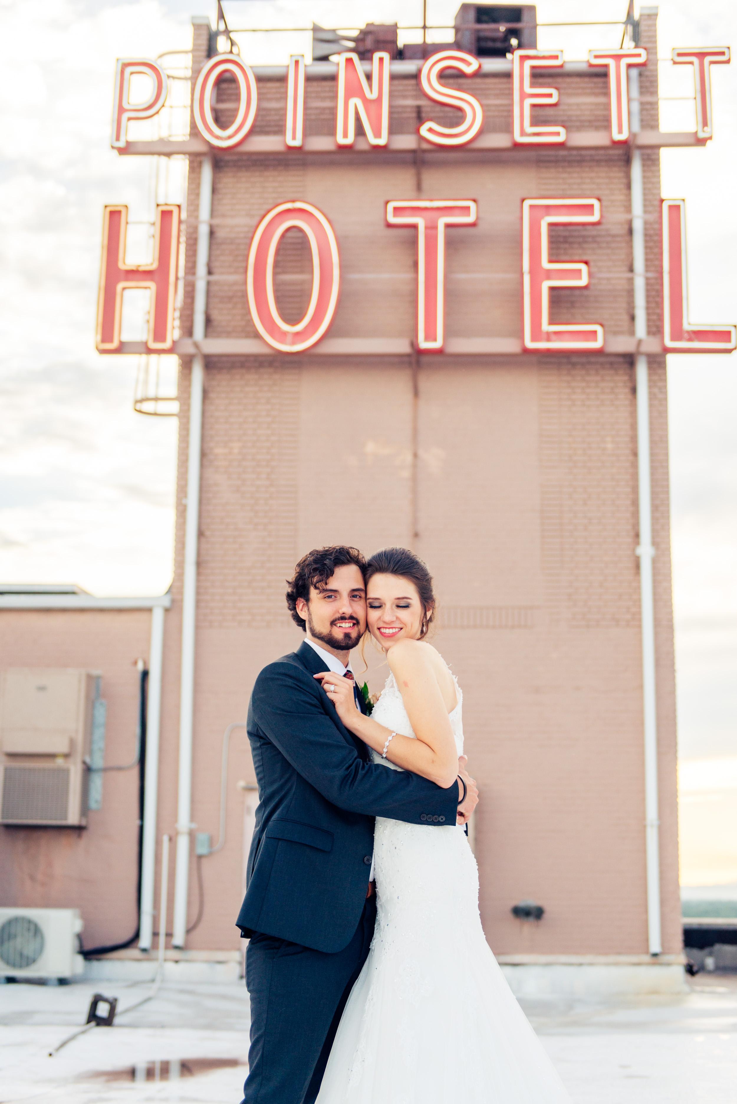 cleland-studios-wedding-photography-59.jpg