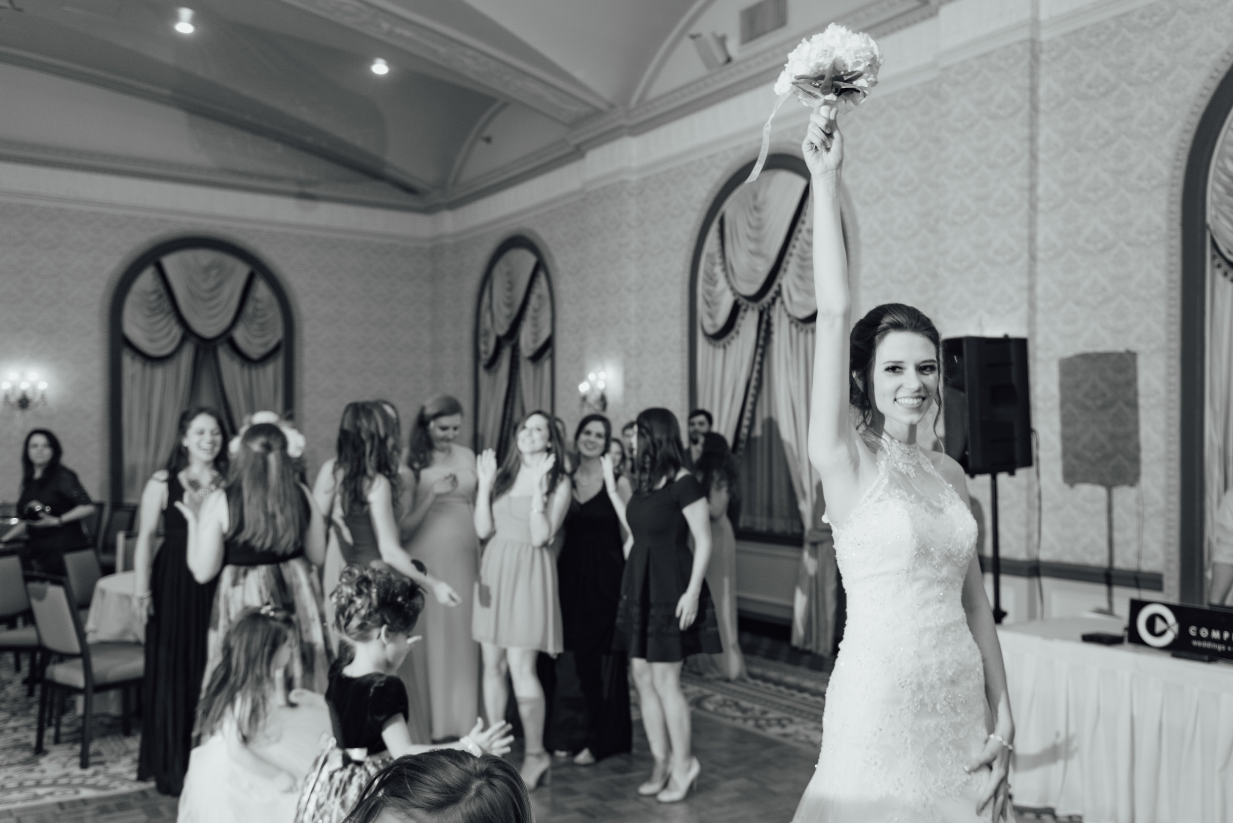 cleland-studios-wedding-photography-70.jpg