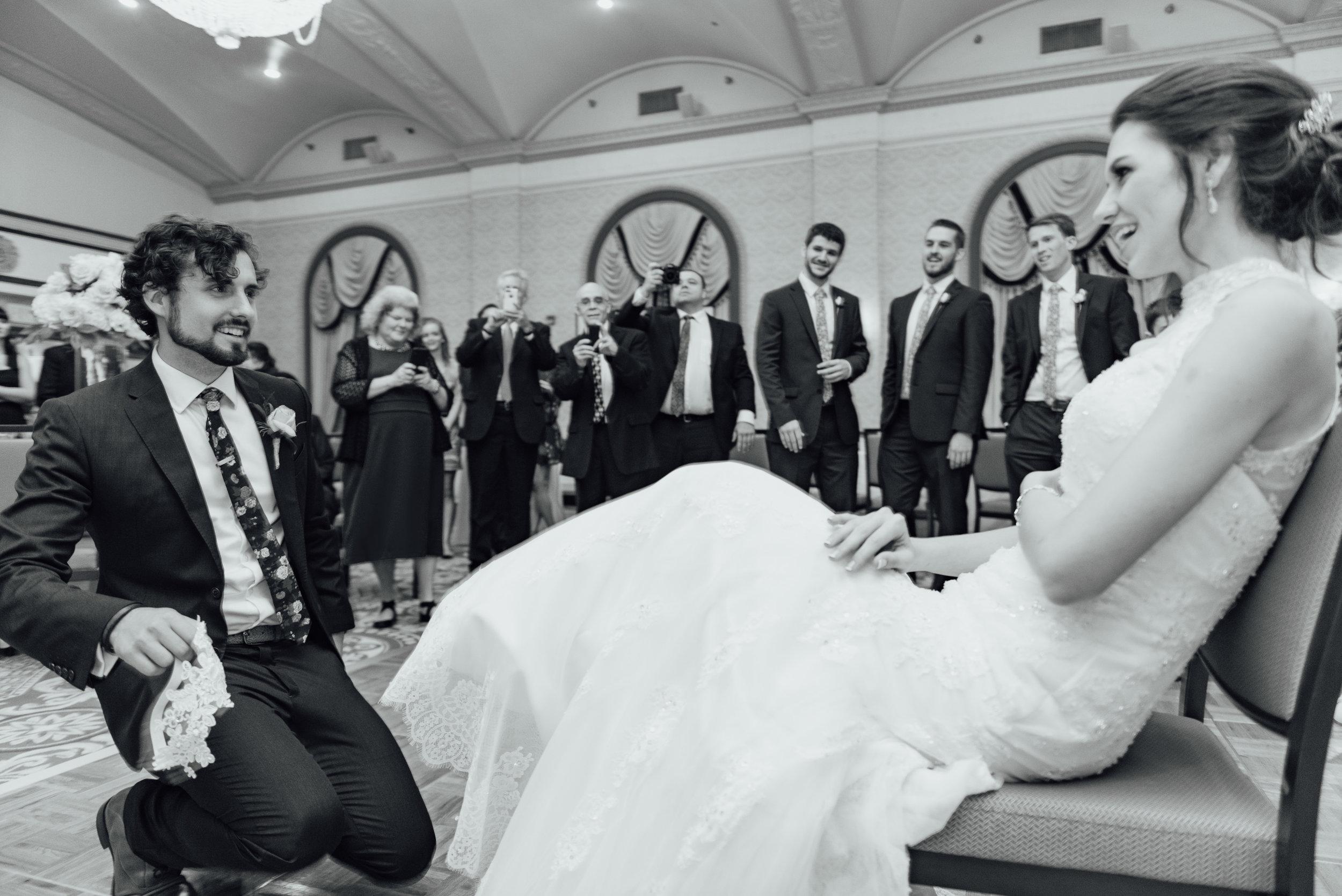 cleland-studios-wedding-photography-72.jpg