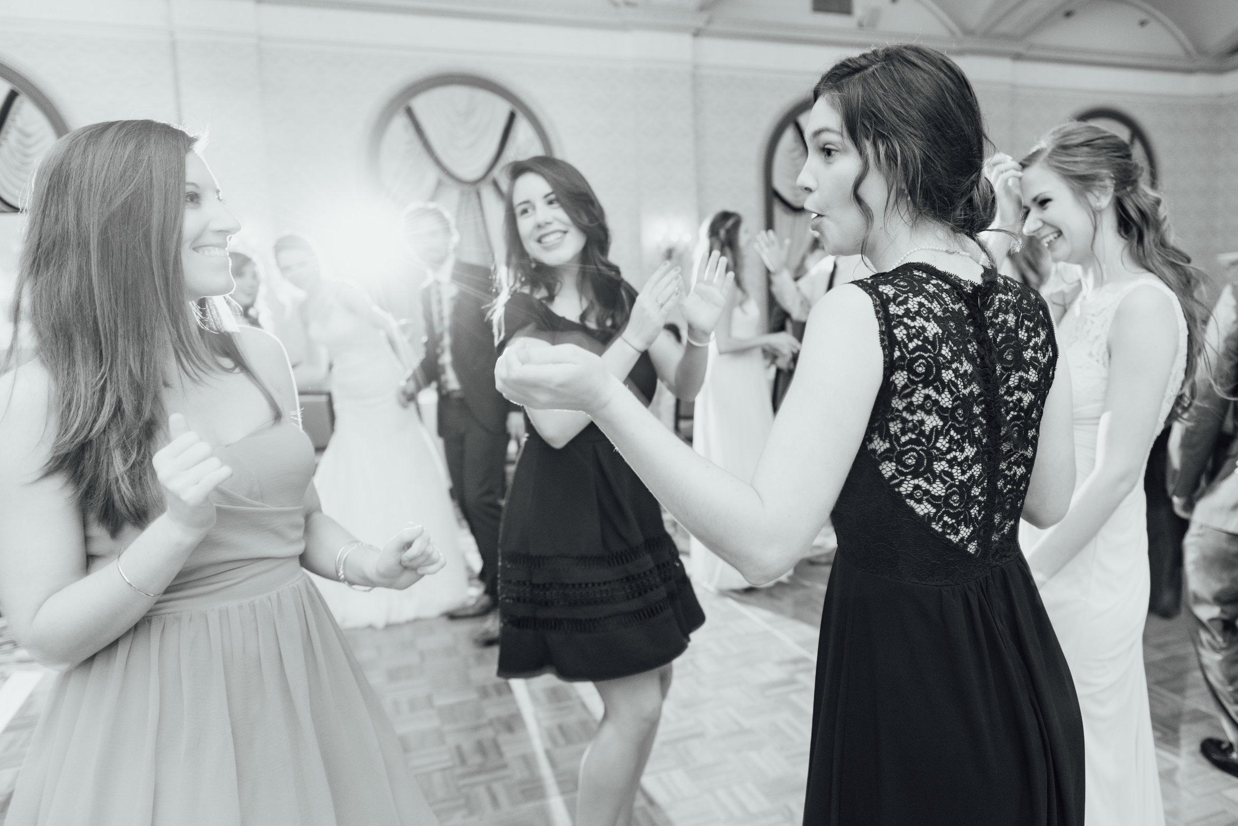 cleland-studios-wedding-photography-73.jpg