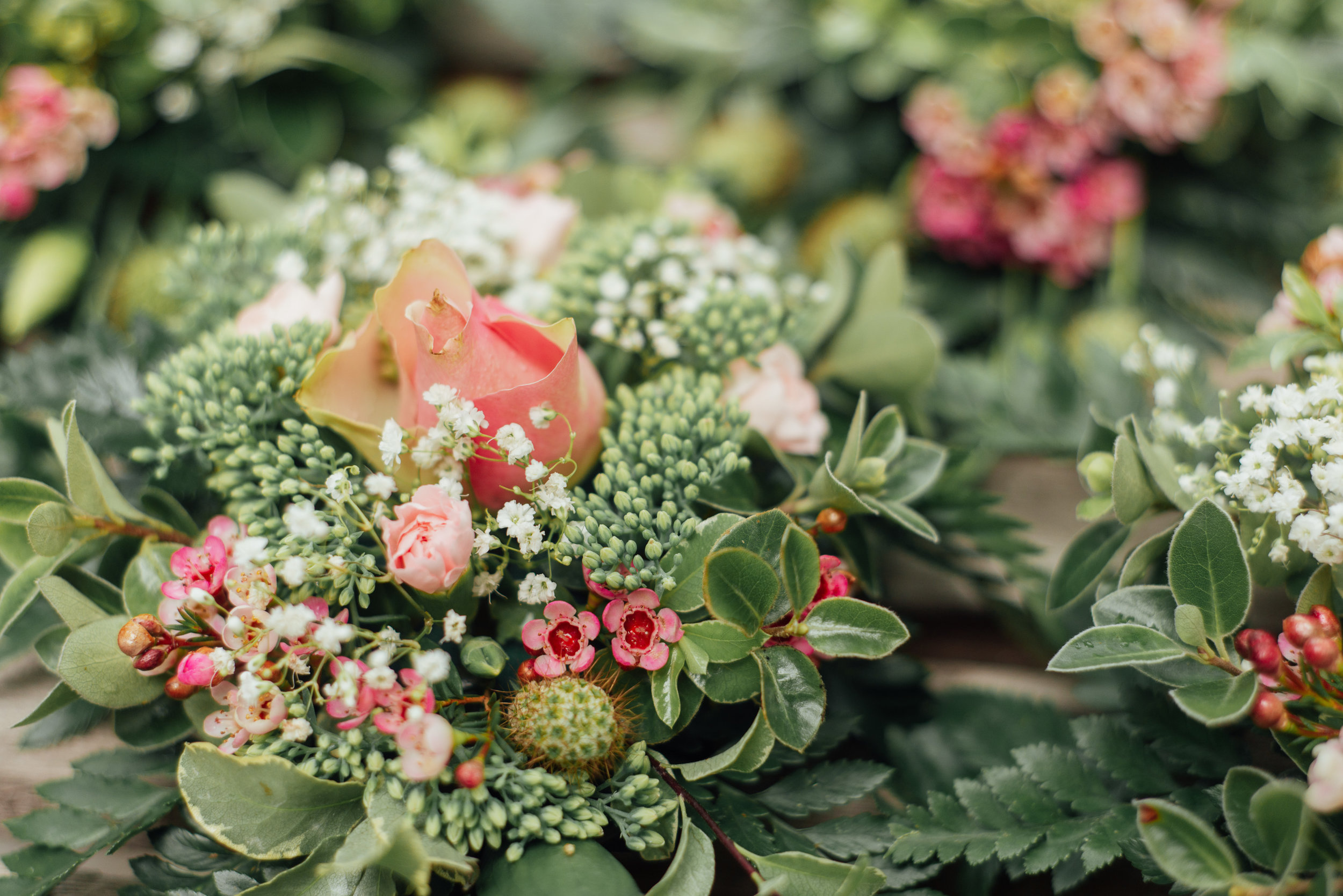cleland-studios-wedding-photography-1.jpg