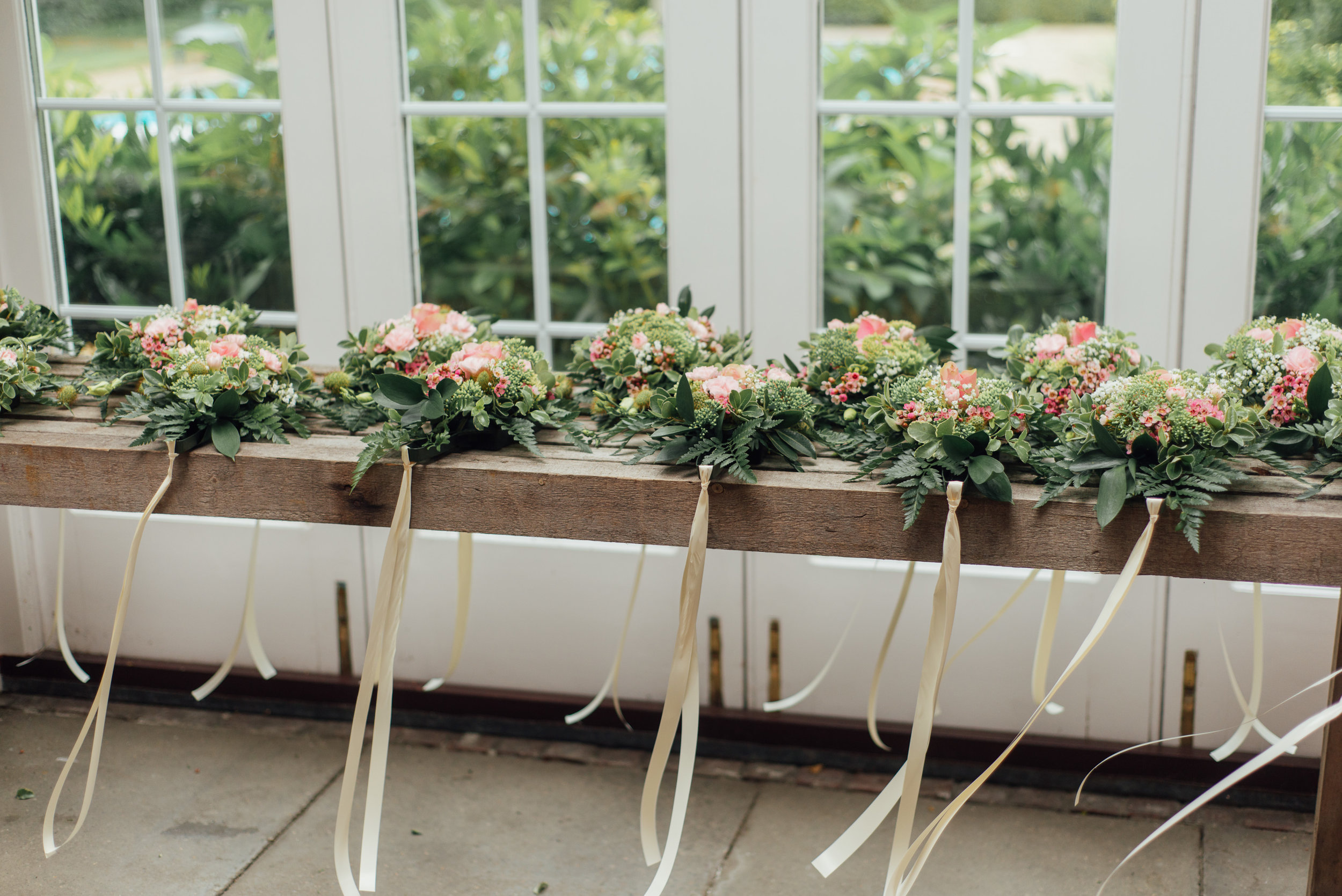 cleland-studios-wedding-photography-2.jpg