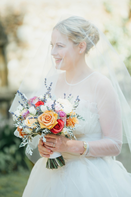 cleland-studios-wedding-photography-27.jpg
