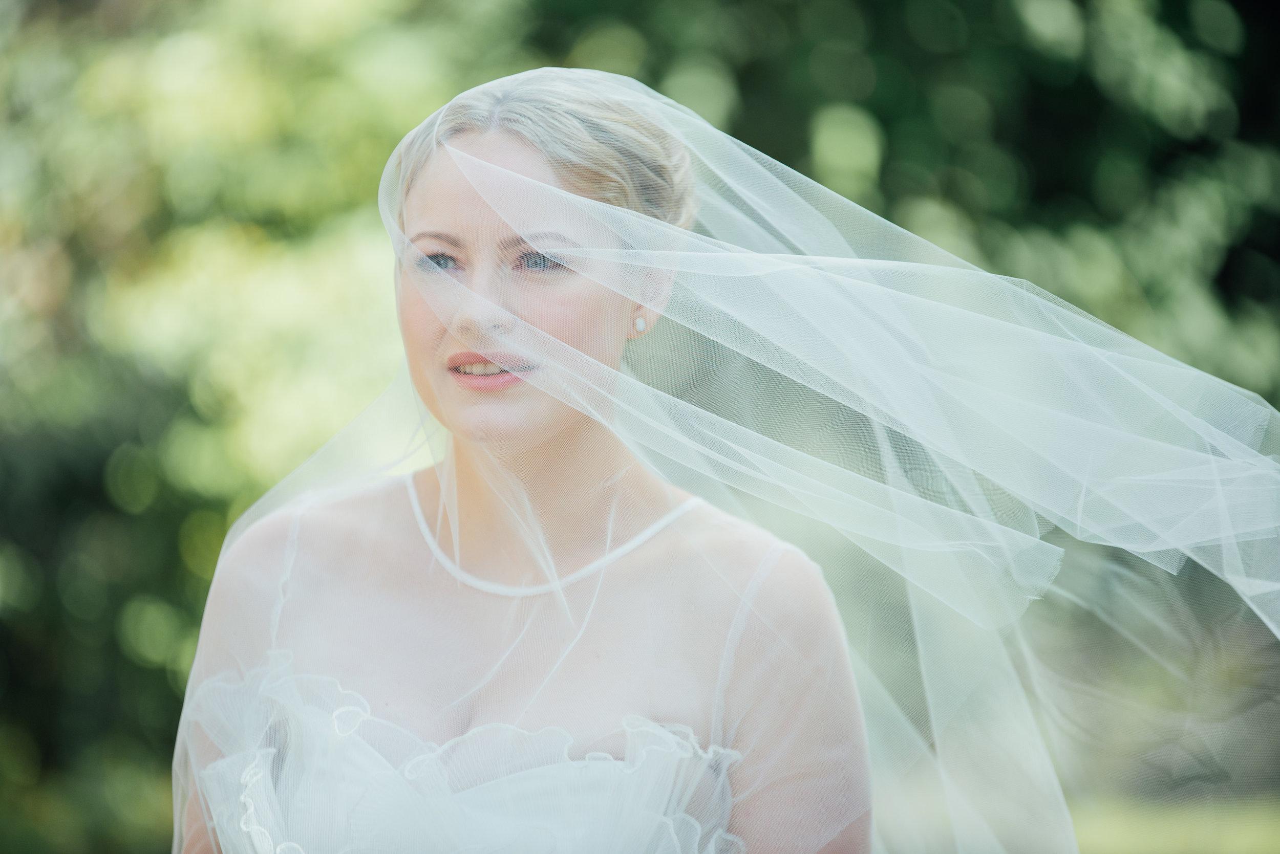 cleland-studios-wedding-photography-29.jpg