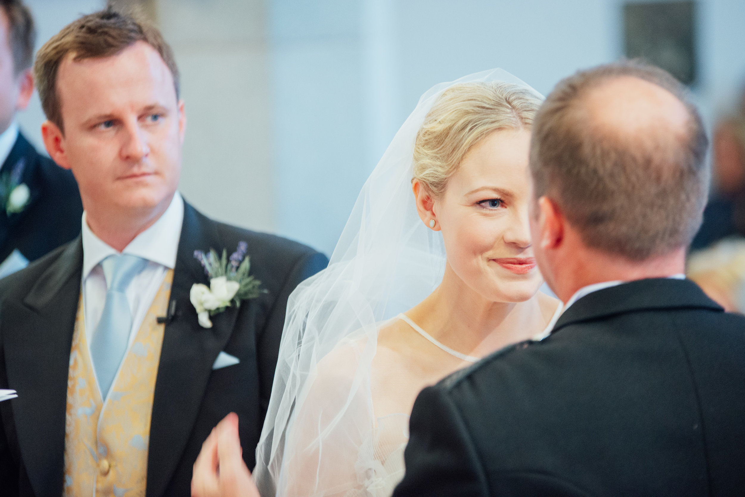 cleland-studios-wedding-photography-37.jpg