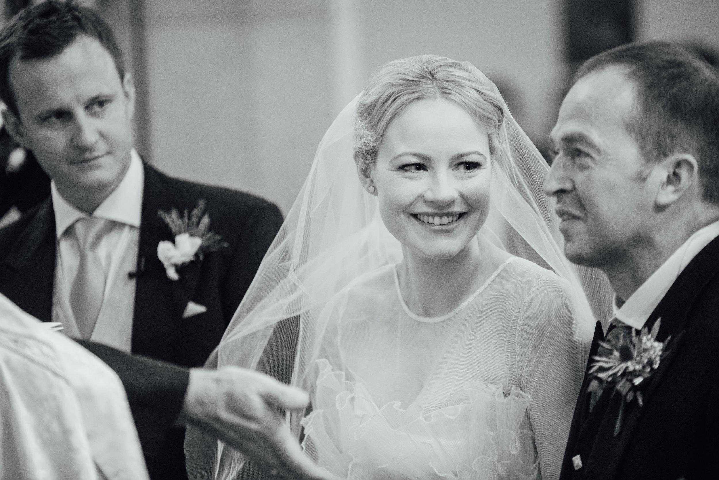 cleland-studios-wedding-photography-38.jpg
