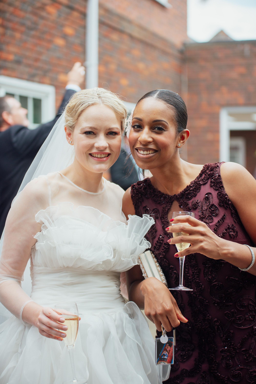 cleland-studios-wedding-photography-49.jpg