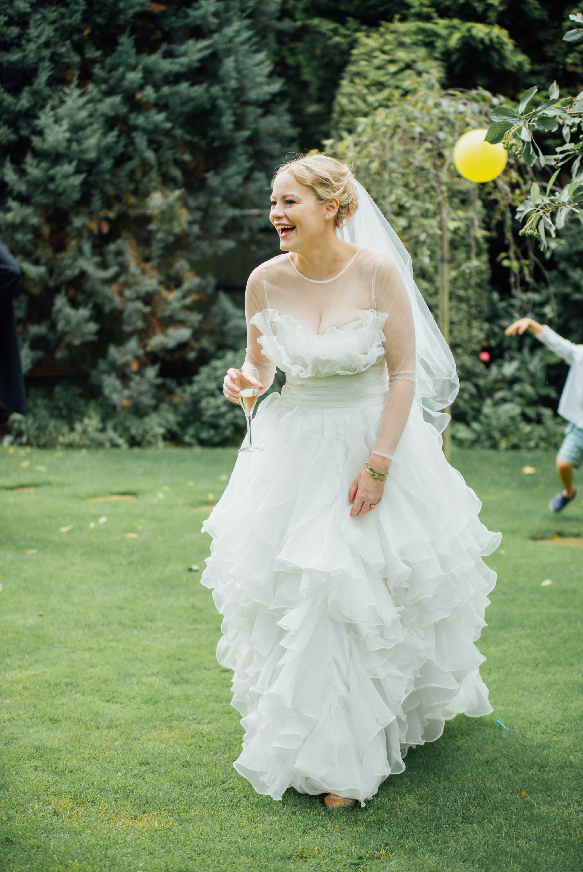 cleland-studios-wedding-photography-54.jpg