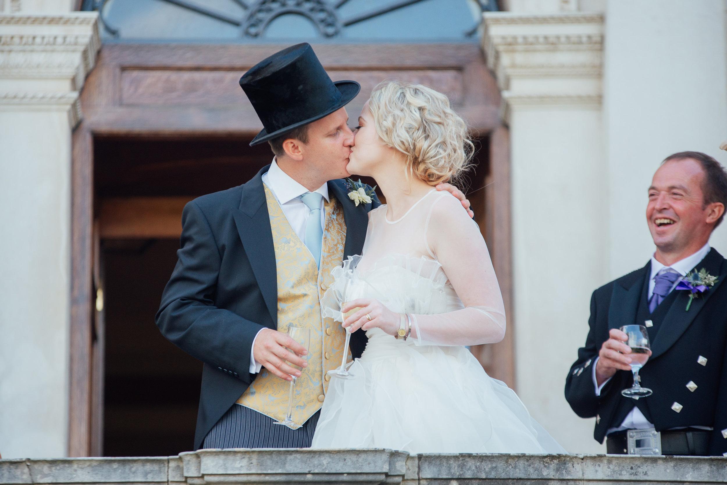 cleland-studios-wedding-photography-64.jpg