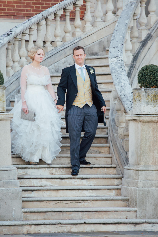 cleland-studios-wedding-photography-65.jpg