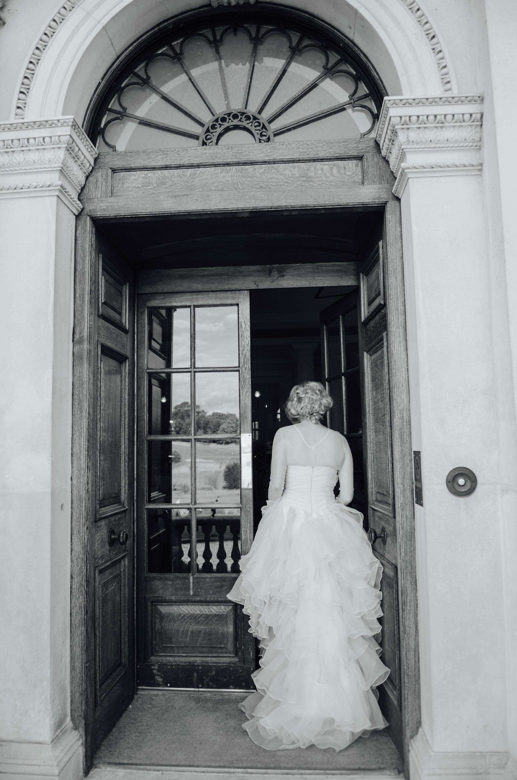 cleland-studios-wedding-photography-74.jpg