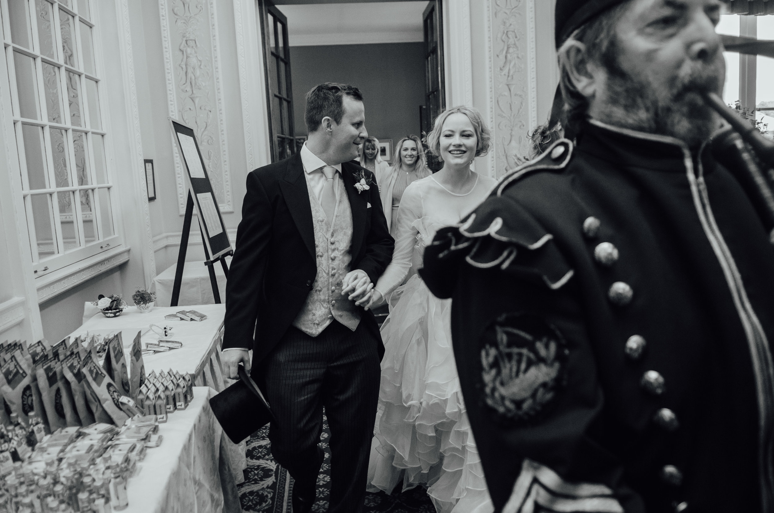 cleland-studios-wedding-photography-75.jpg