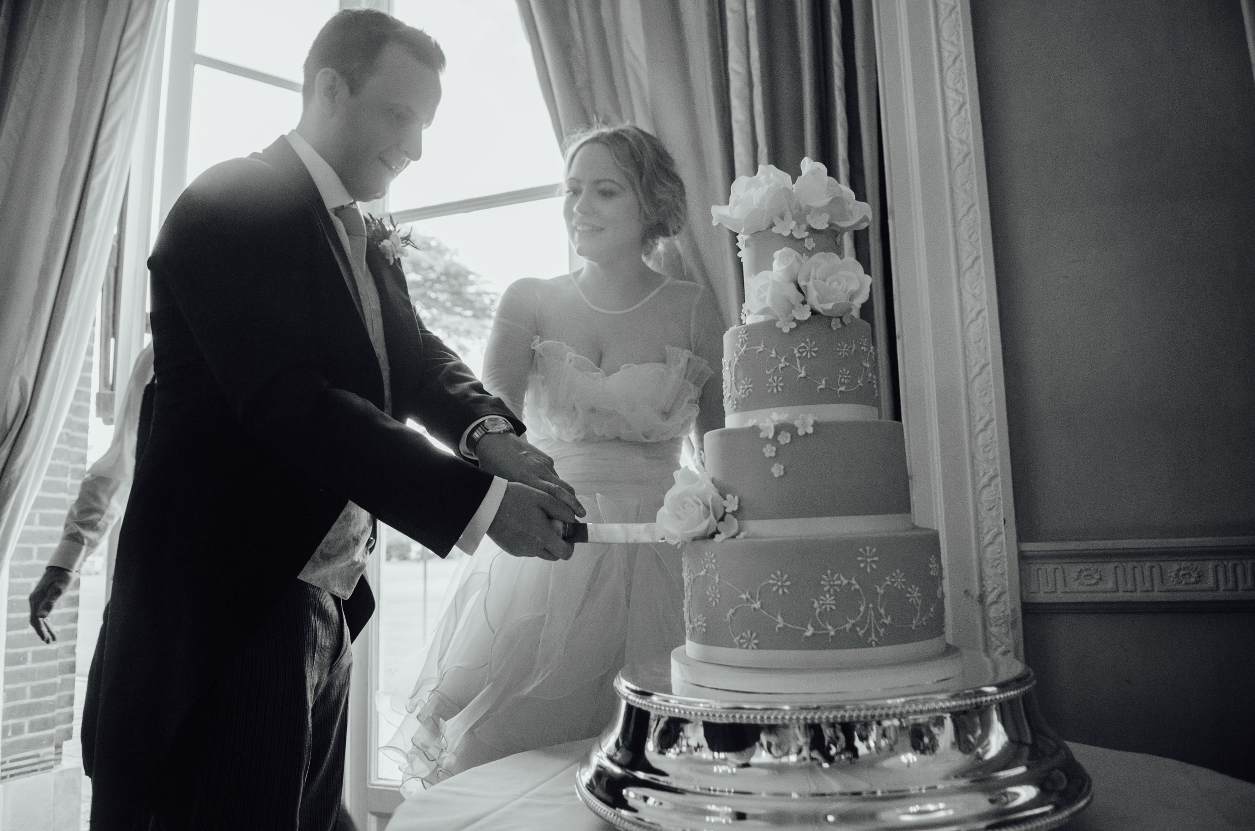 cleland-studios-wedding-photography-76.jpg
