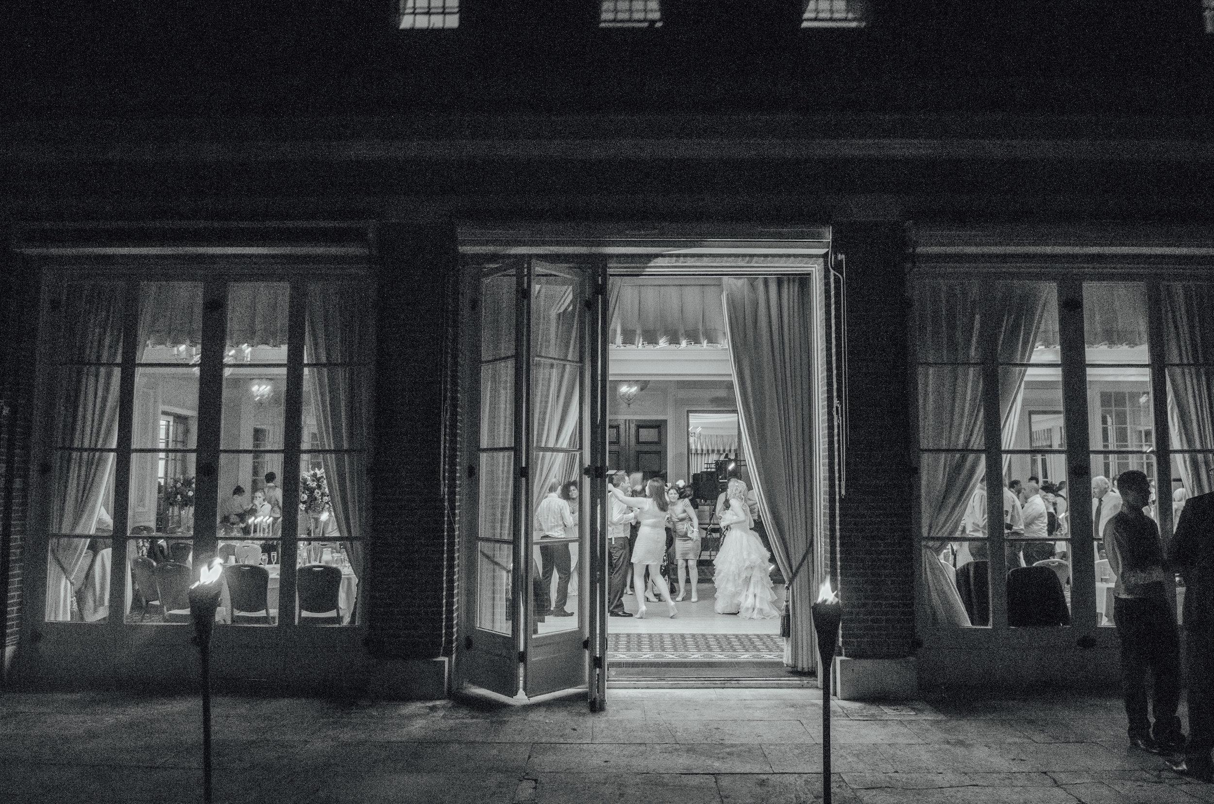 cleland-studios-wedding-photography-81.jpg