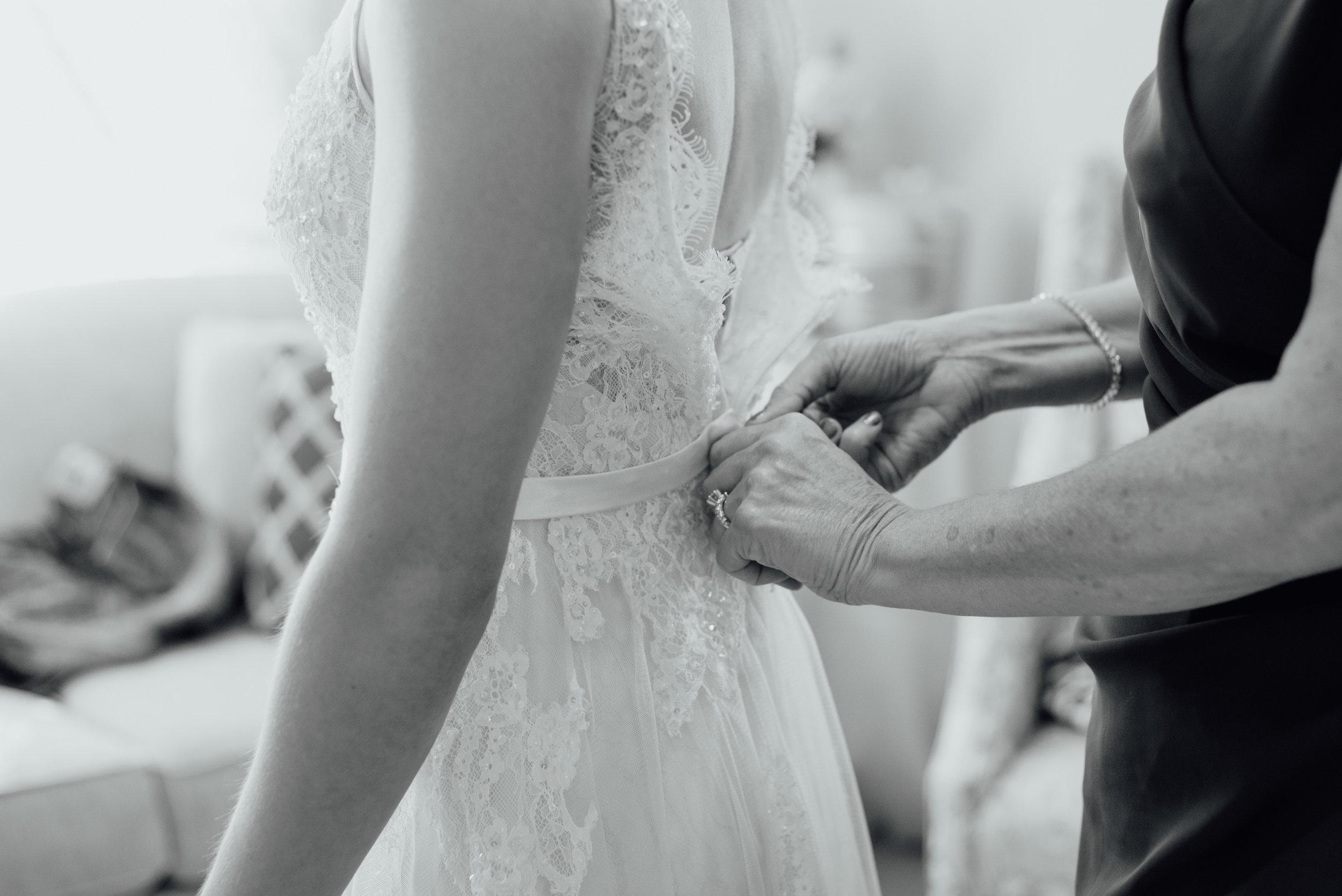 cleland-studios-weddings-1.jpg