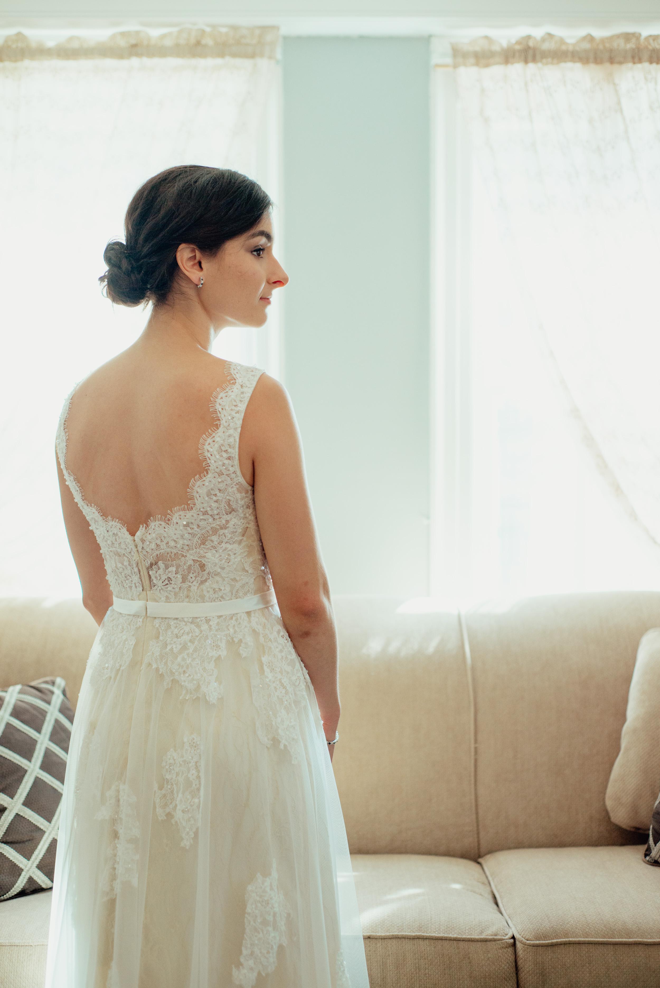 cleland-studios-weddings-3.jpg
