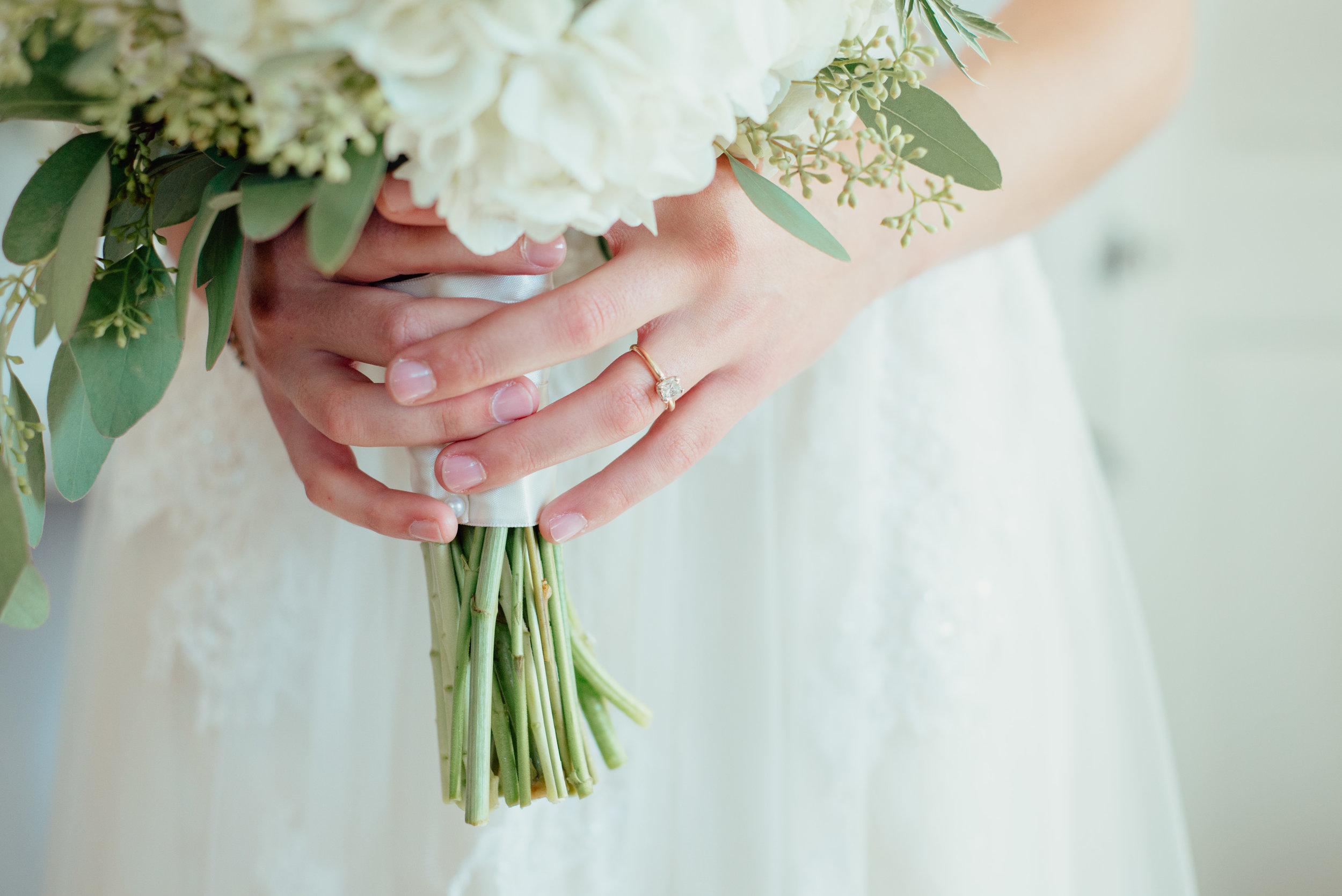cleland-studios-weddings-5.jpg