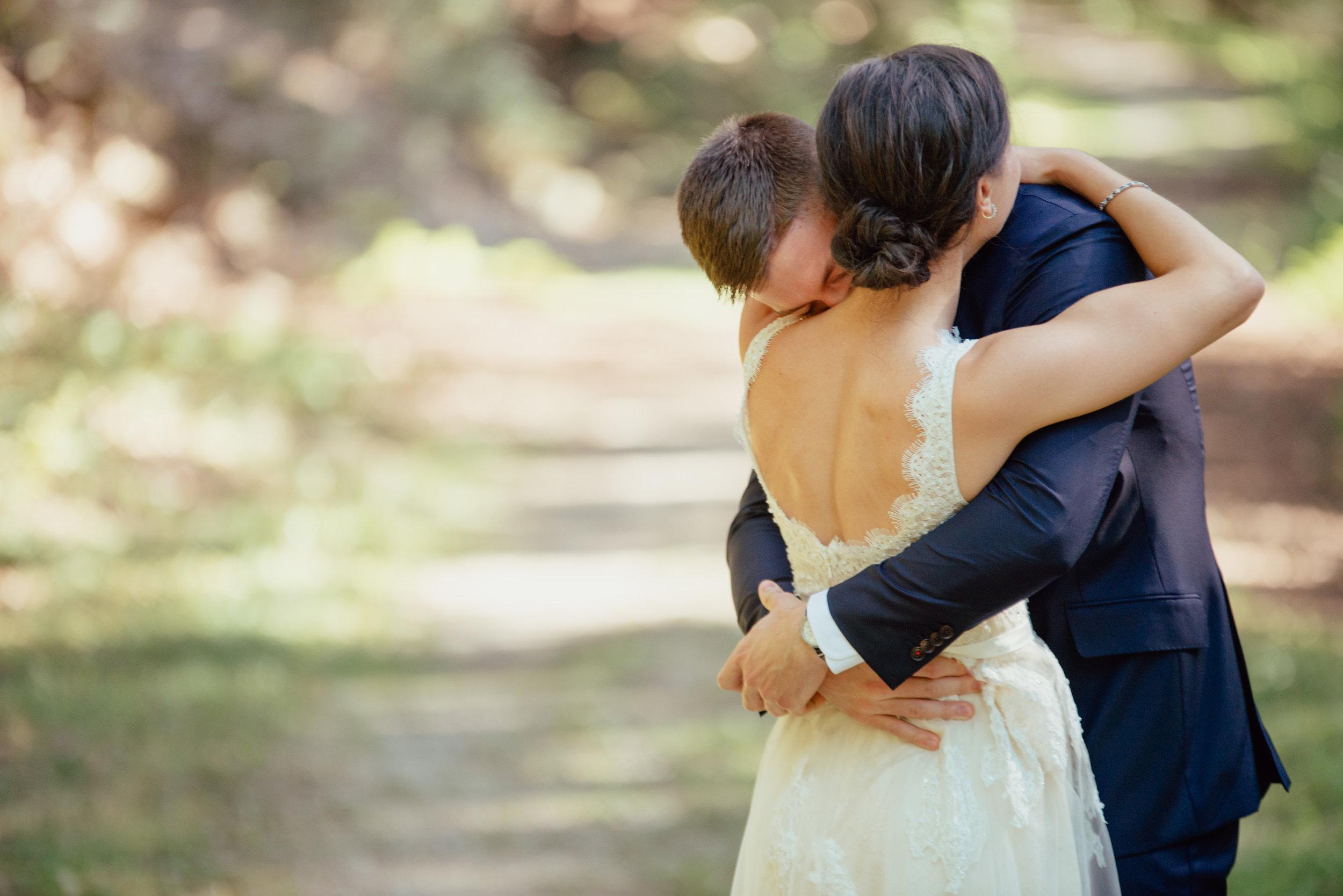 cleland-studios-weddings-8.jpg