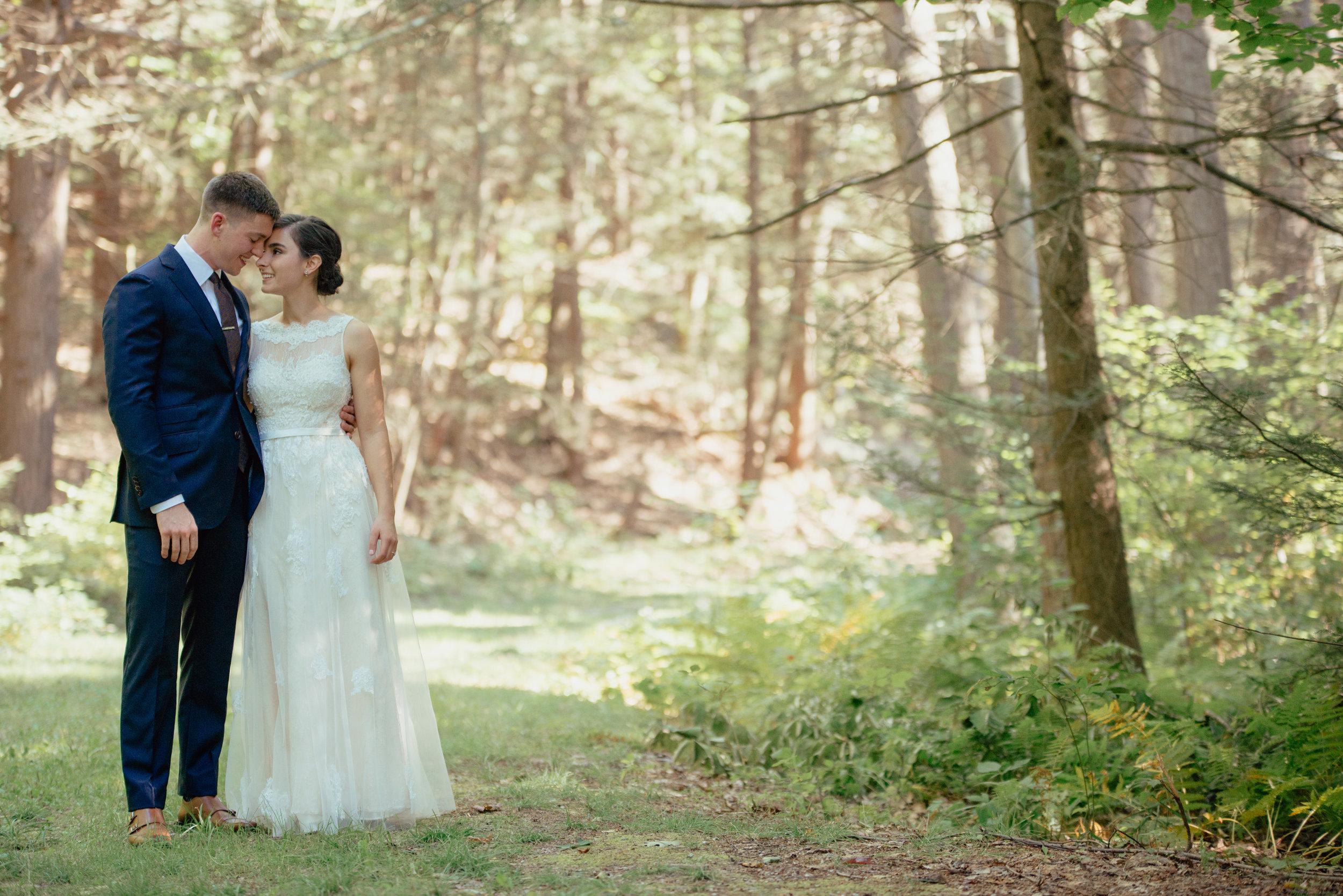 cleland-studios-weddings-12.jpg