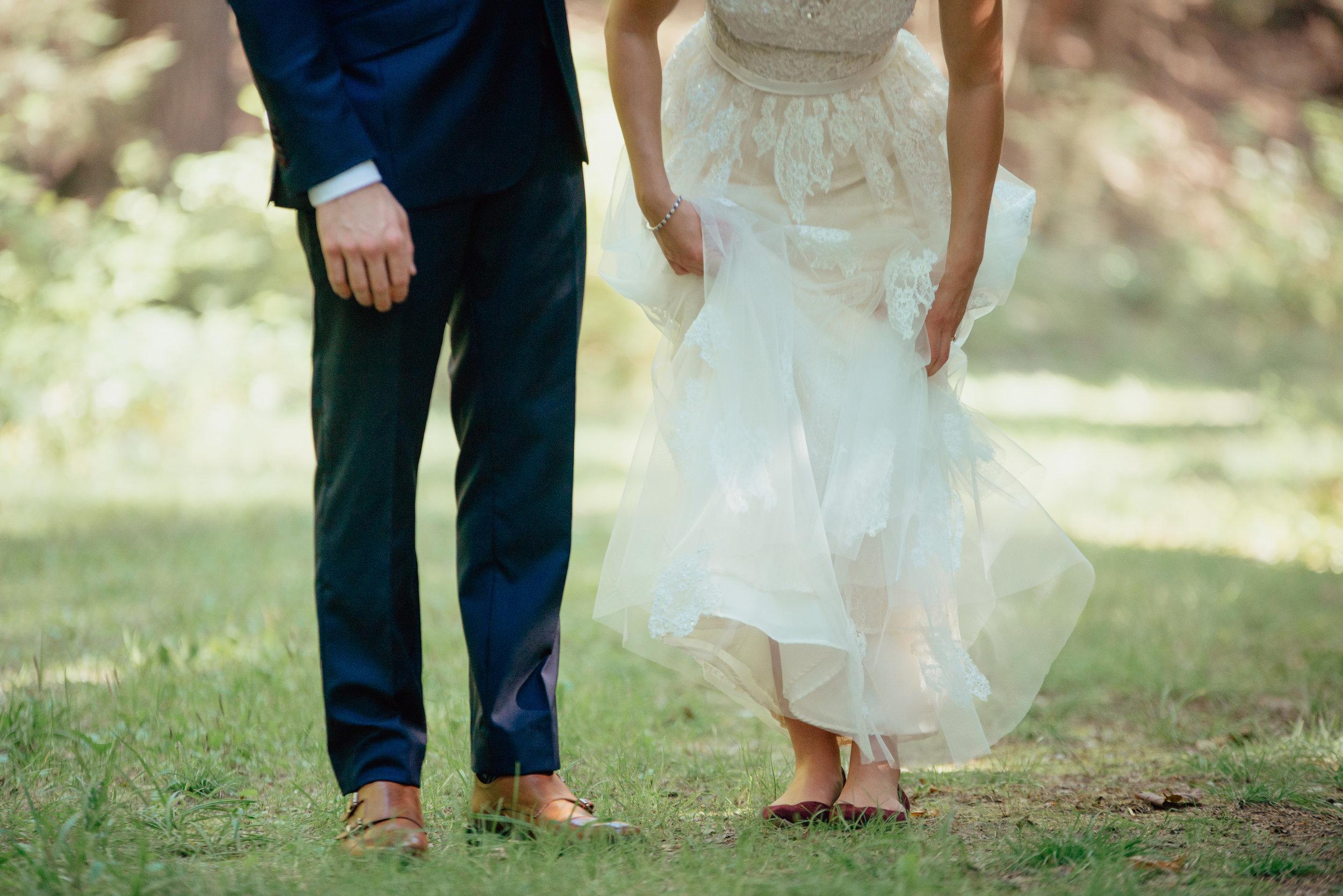 cleland-studios-weddings-13.jpg