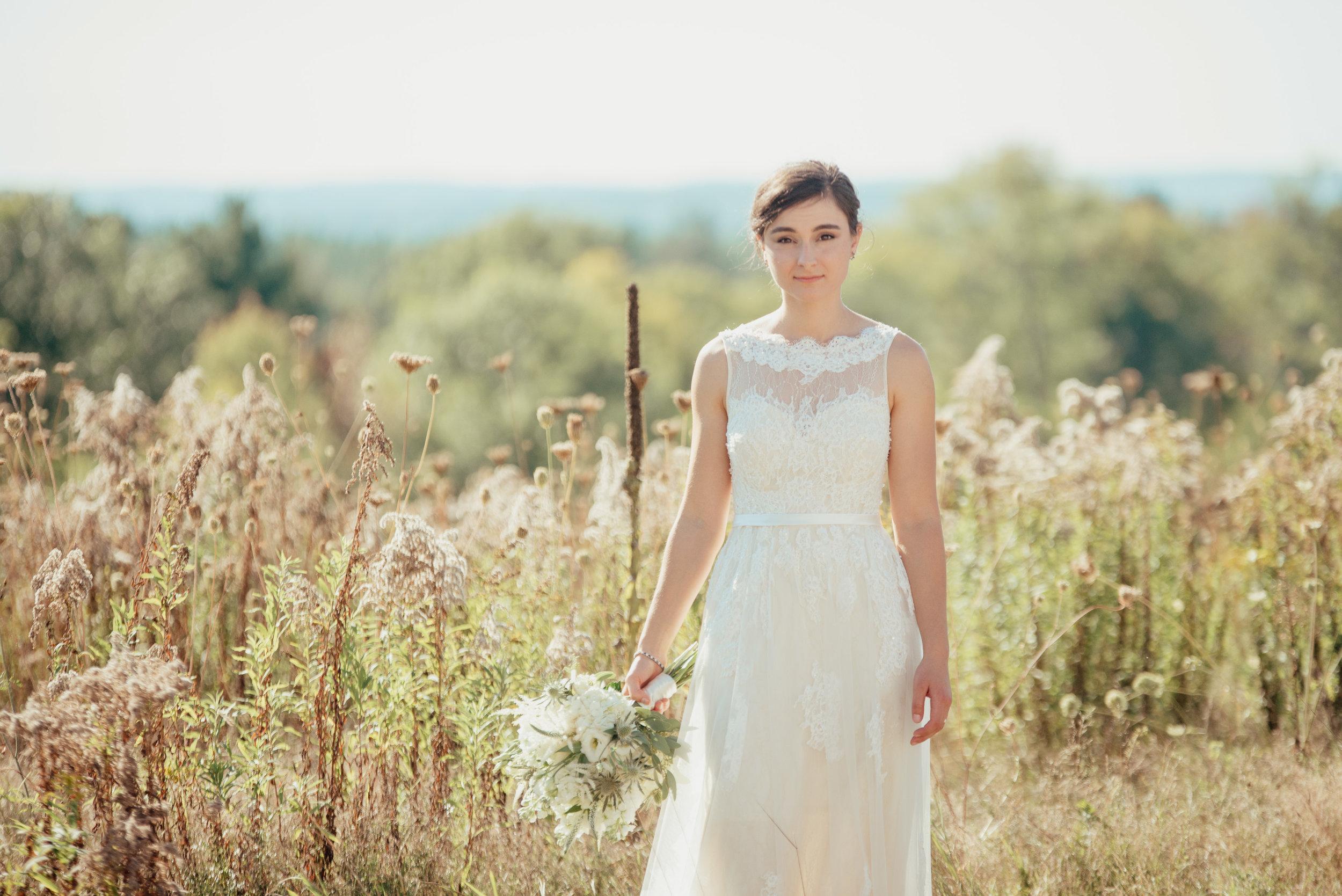 cleland-studios-weddings-16.jpg