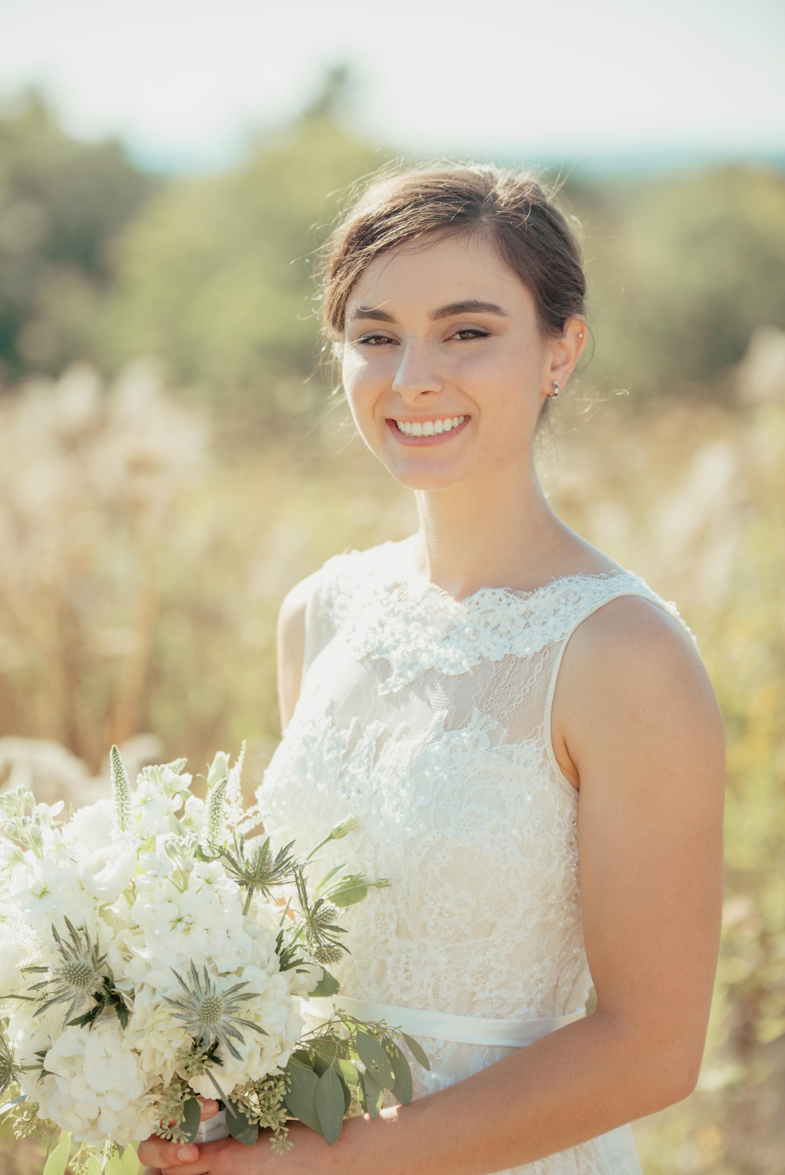 cleland-studios-weddings-17.jpg