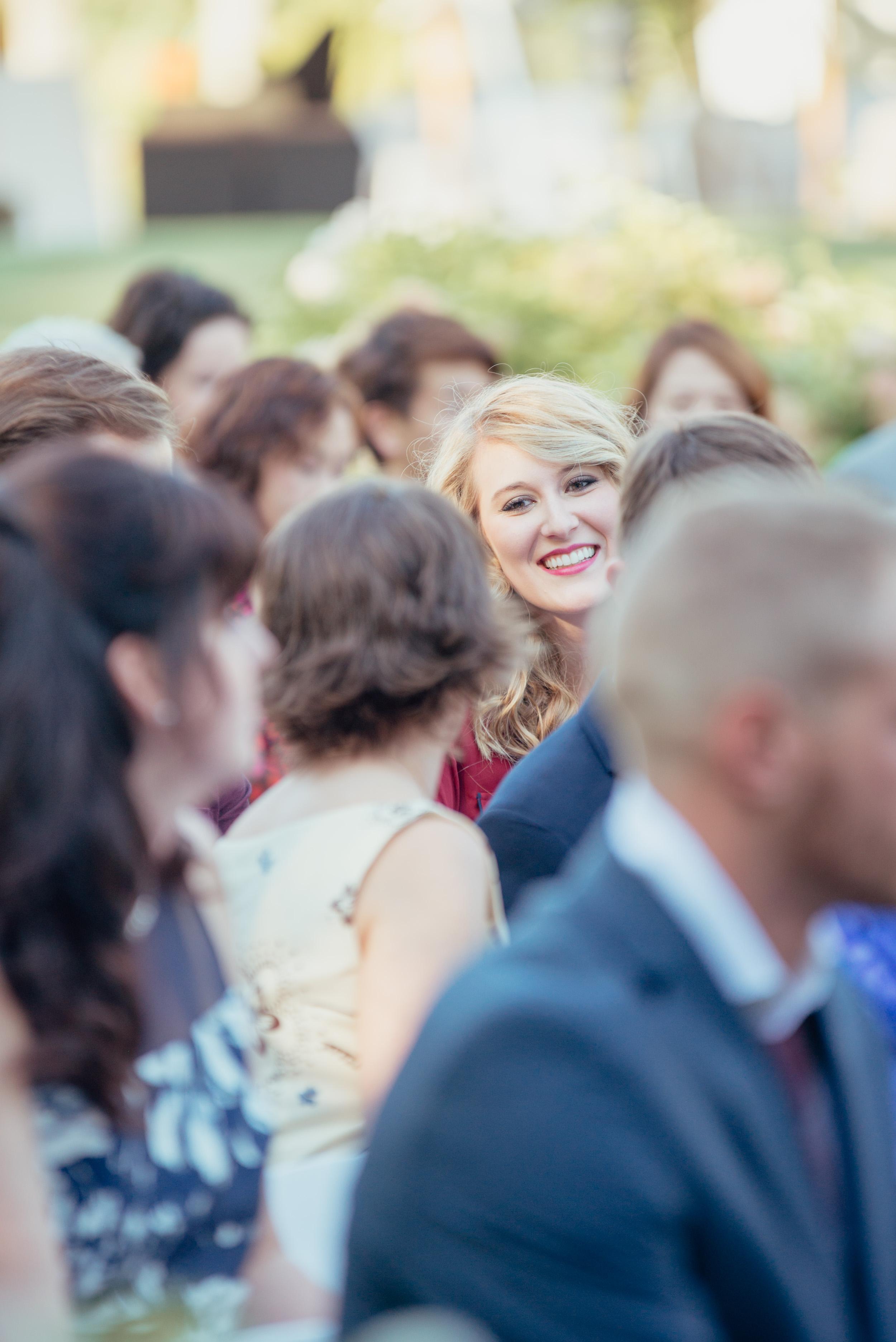 cleland-studios-weddings-22.jpg