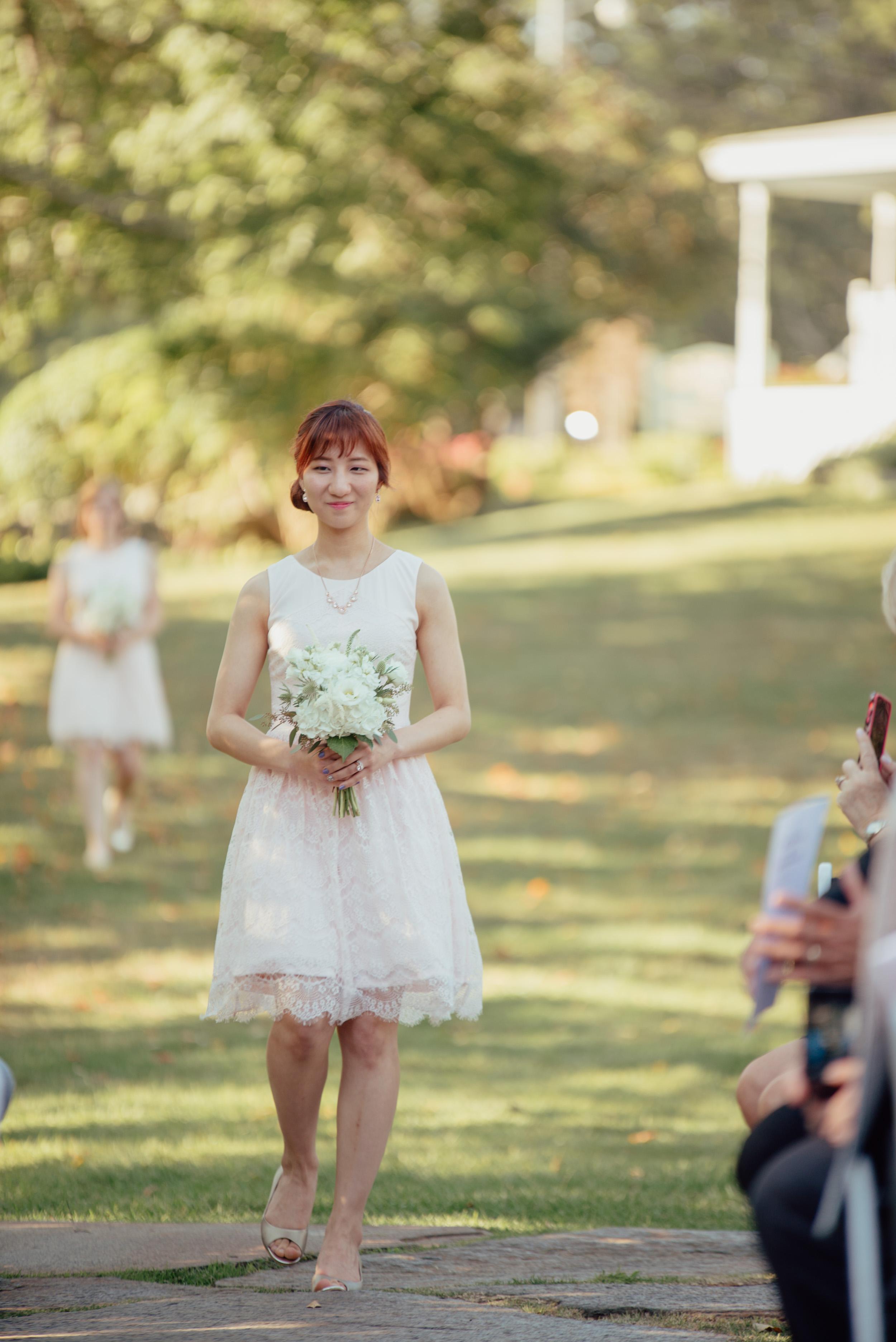 cleland-studios-weddings-24.jpg