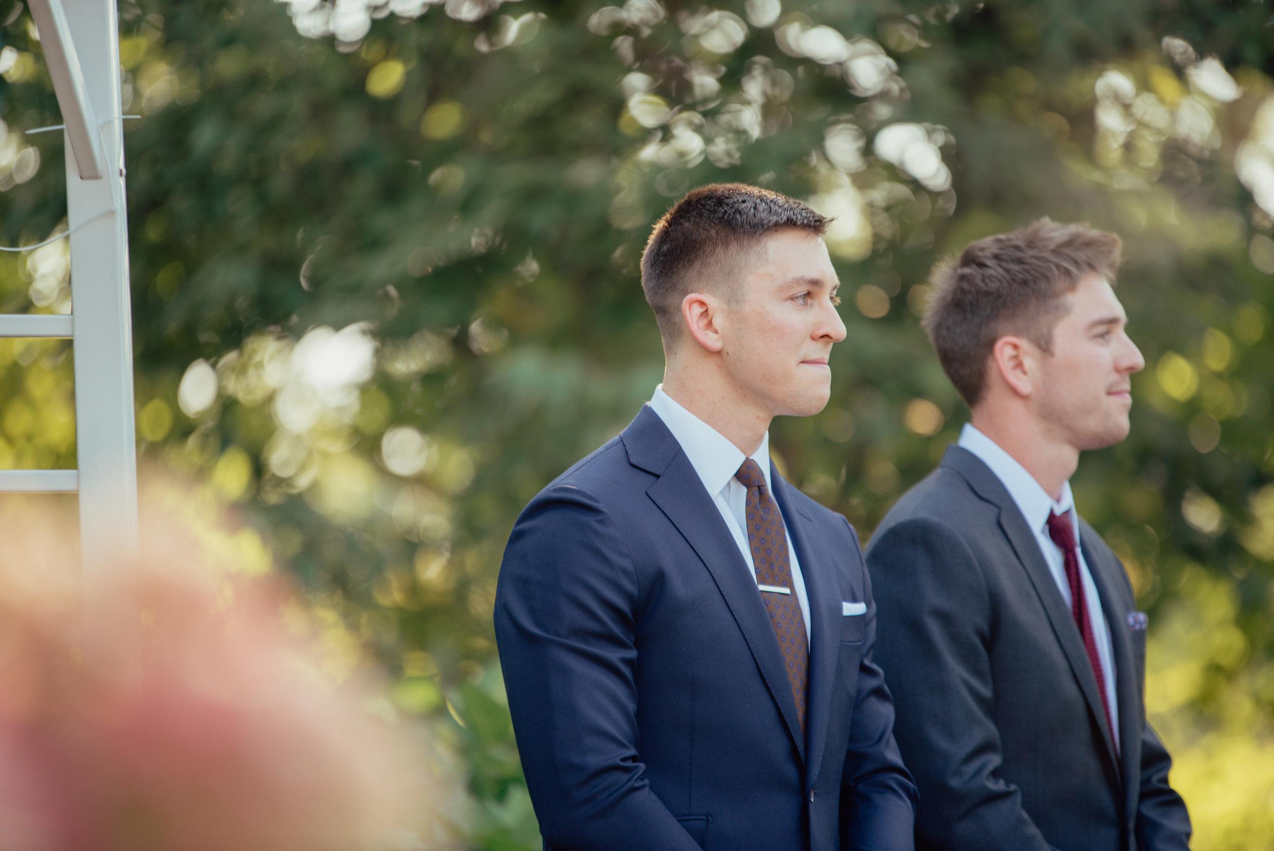 cleland-studios-weddings-25.jpg