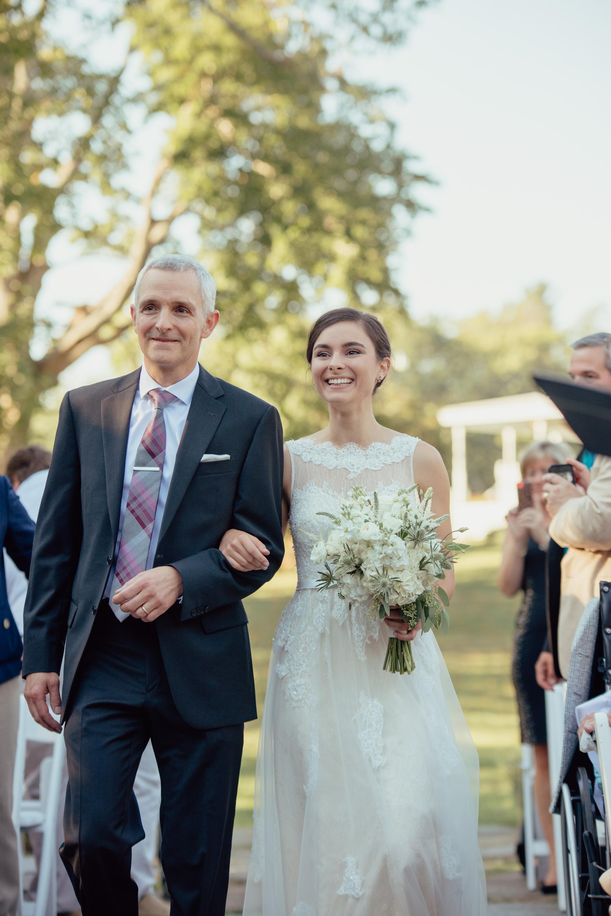cleland-studios-weddings-26.jpg