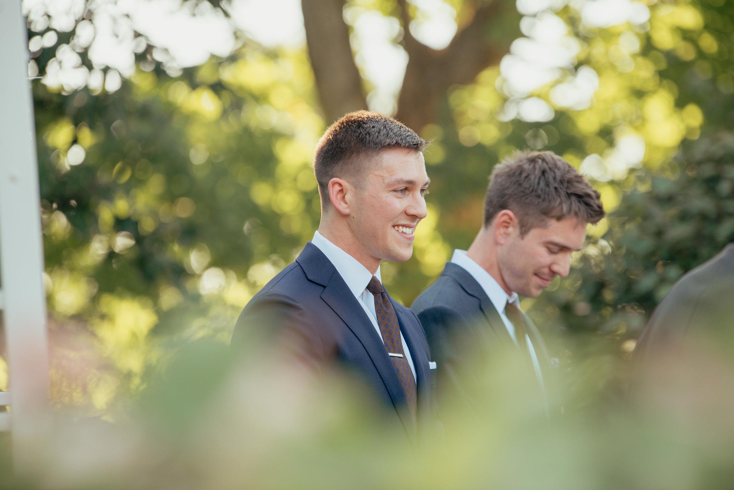 cleland-studios-weddings-28.jpg