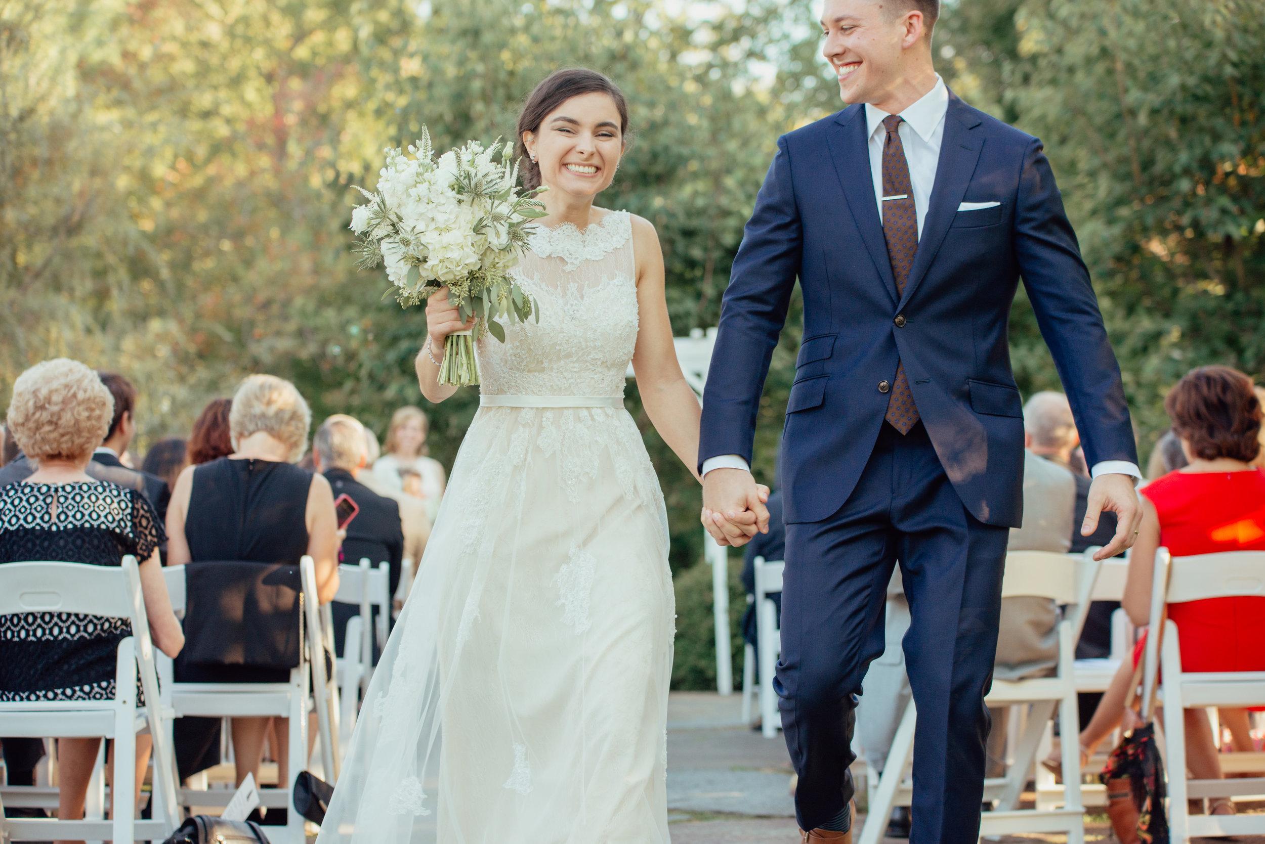 cleland-studios-weddings-31.jpg