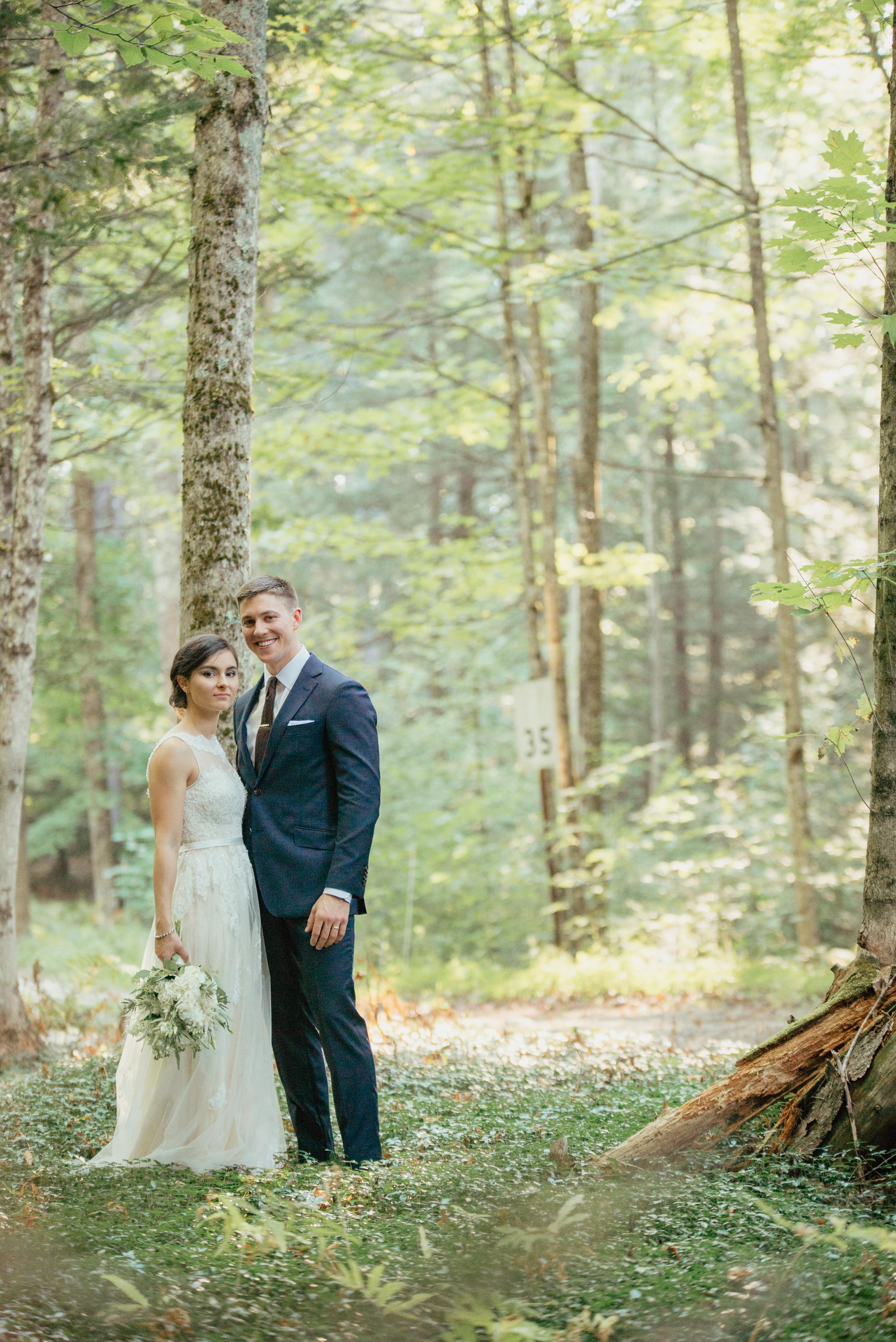 cleland-studios-weddings-33.jpg