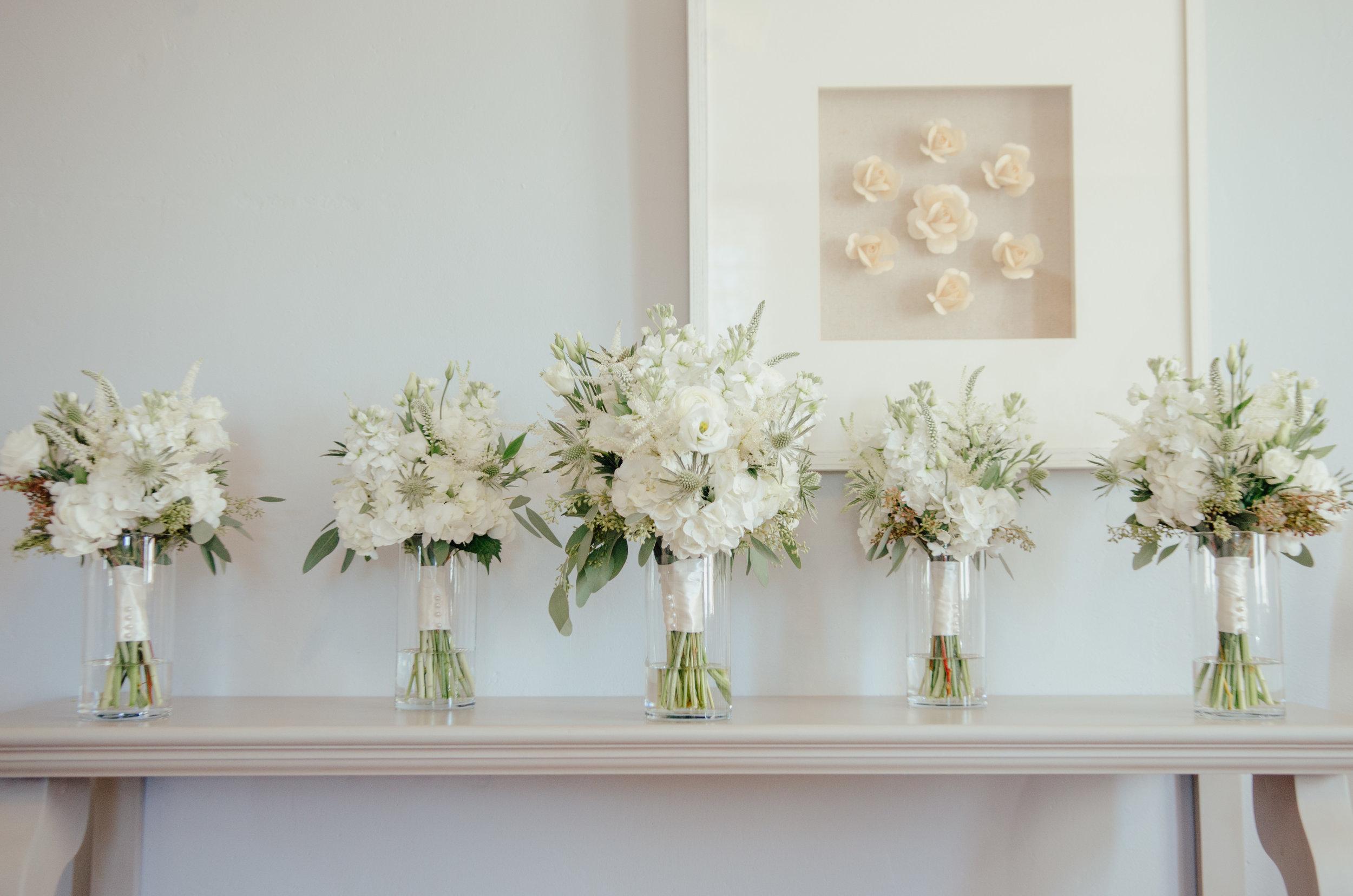 cleland-studios-weddings-38.jpg