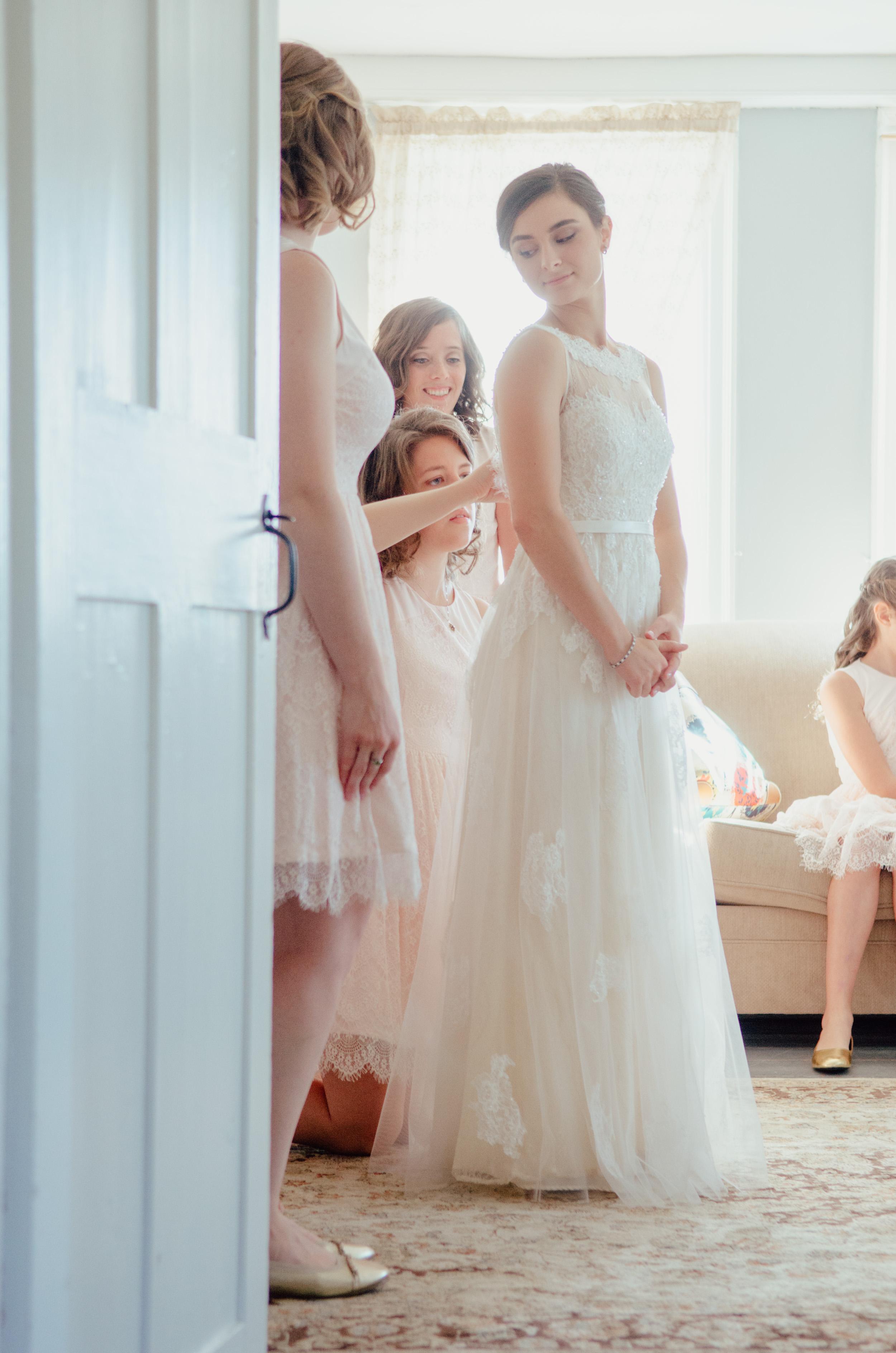 cleland-studios-weddings-45.jpg