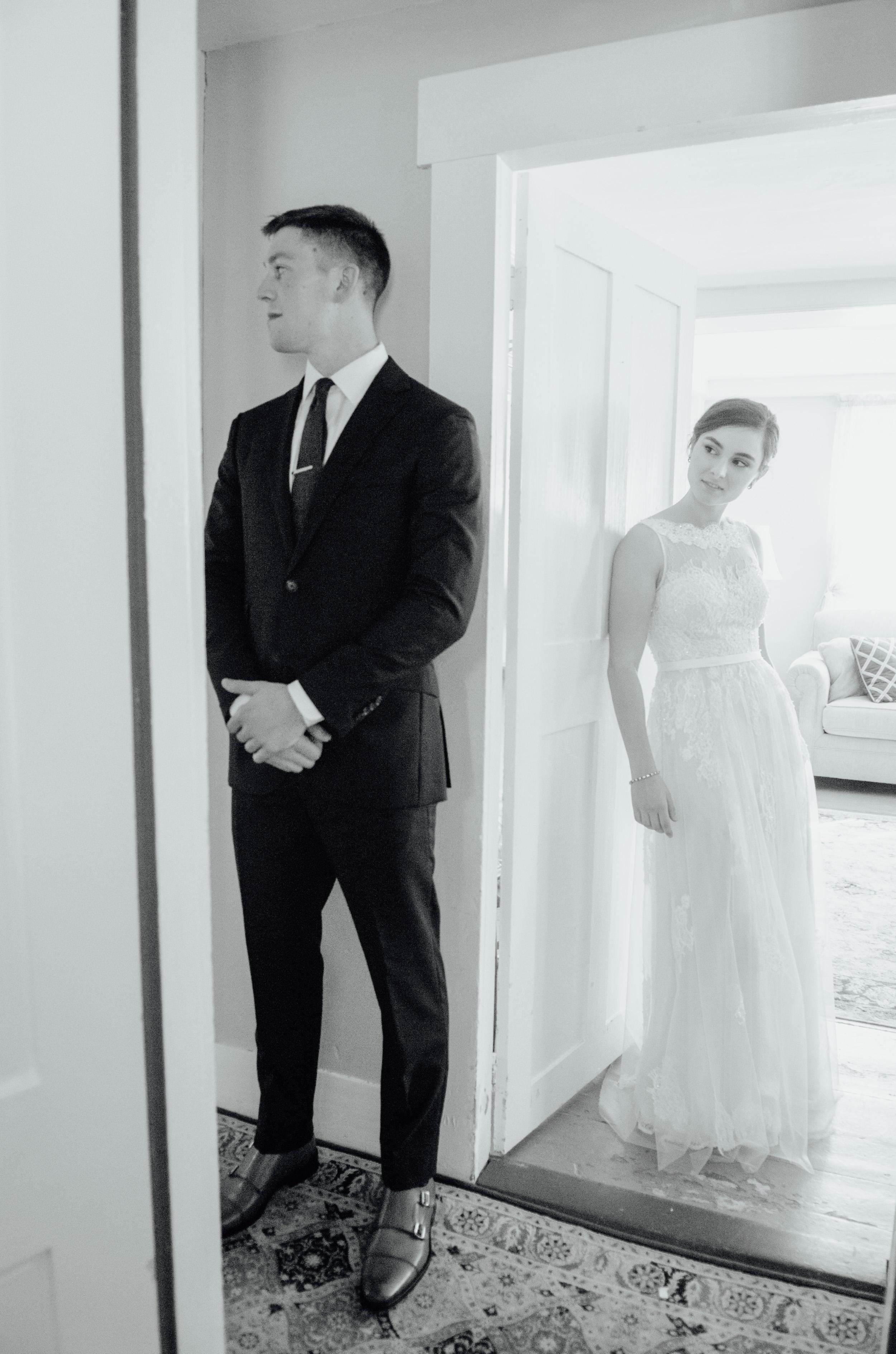 cleland-studios-weddings-46.jpg