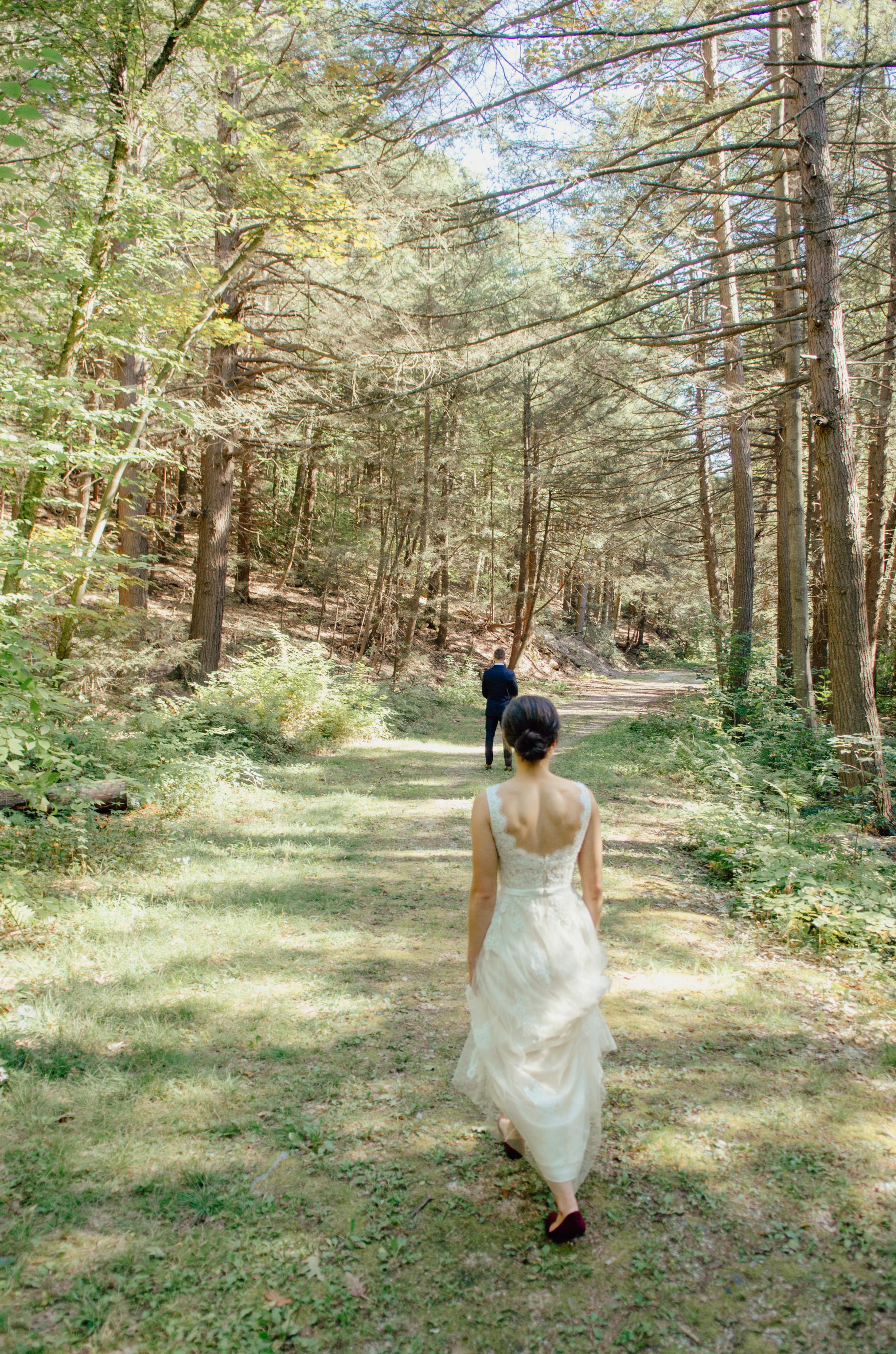 cleland-studios-weddings-48.jpg
