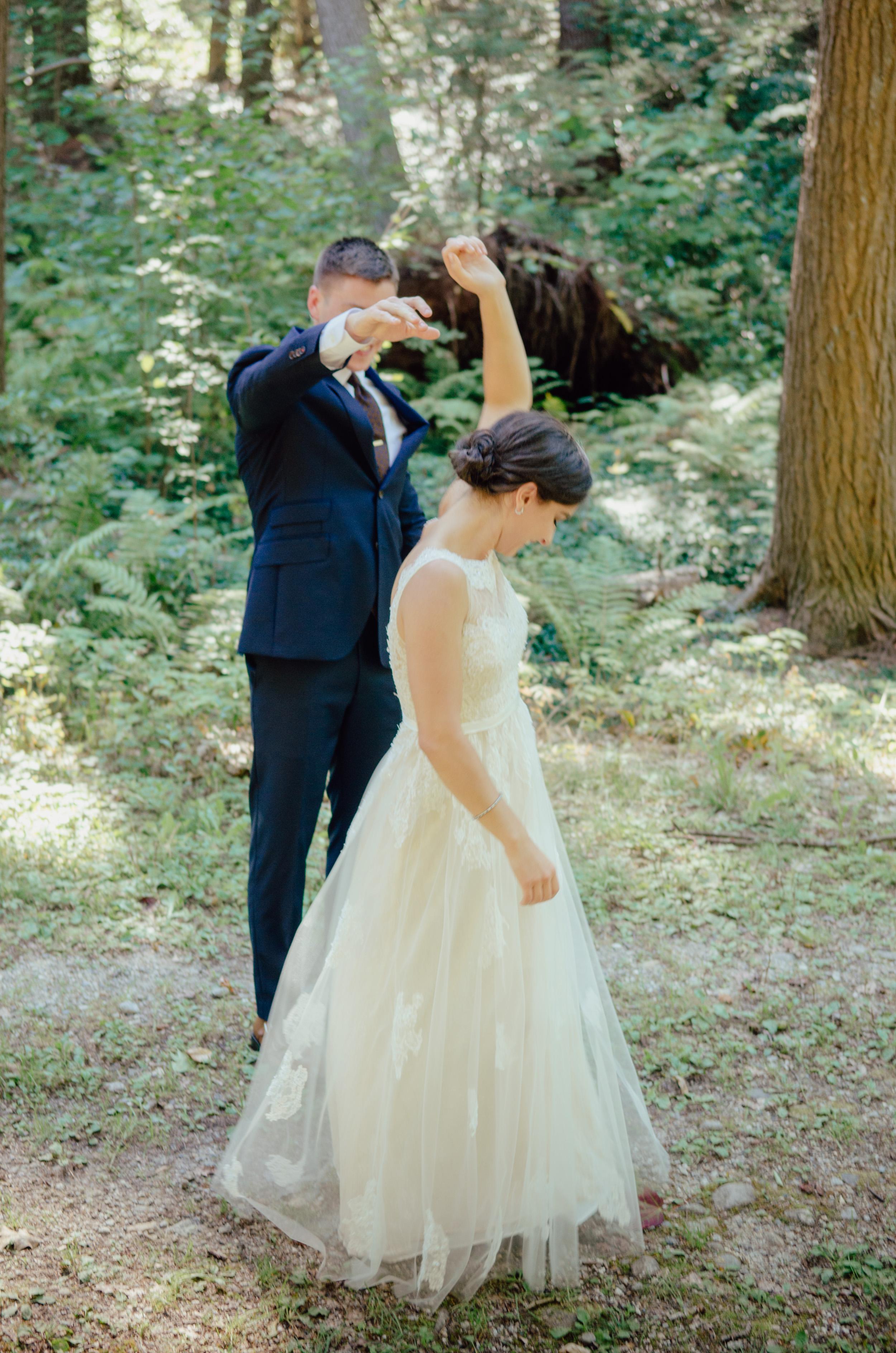 cleland-studios-weddings-51.jpg